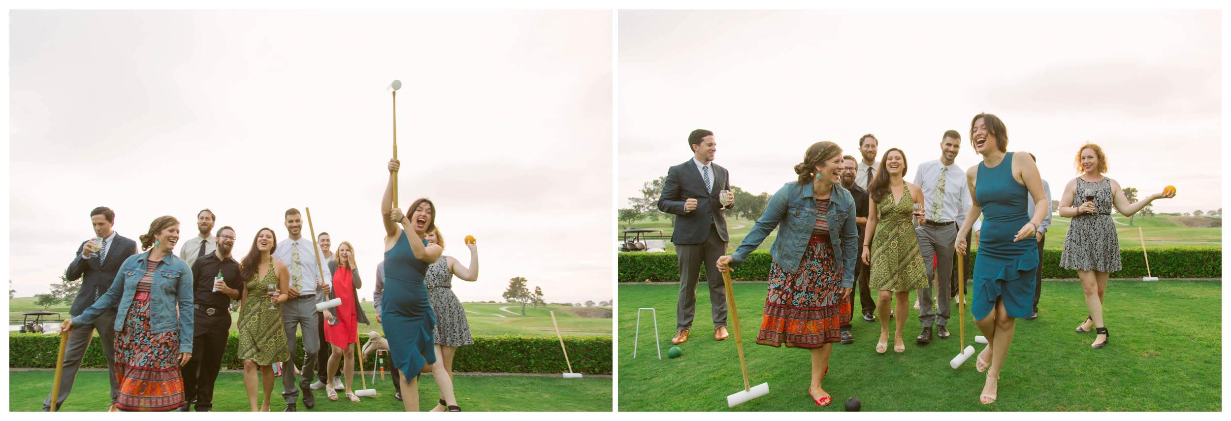 la.jolla.wedding.photography.shewanders-1077.jpg