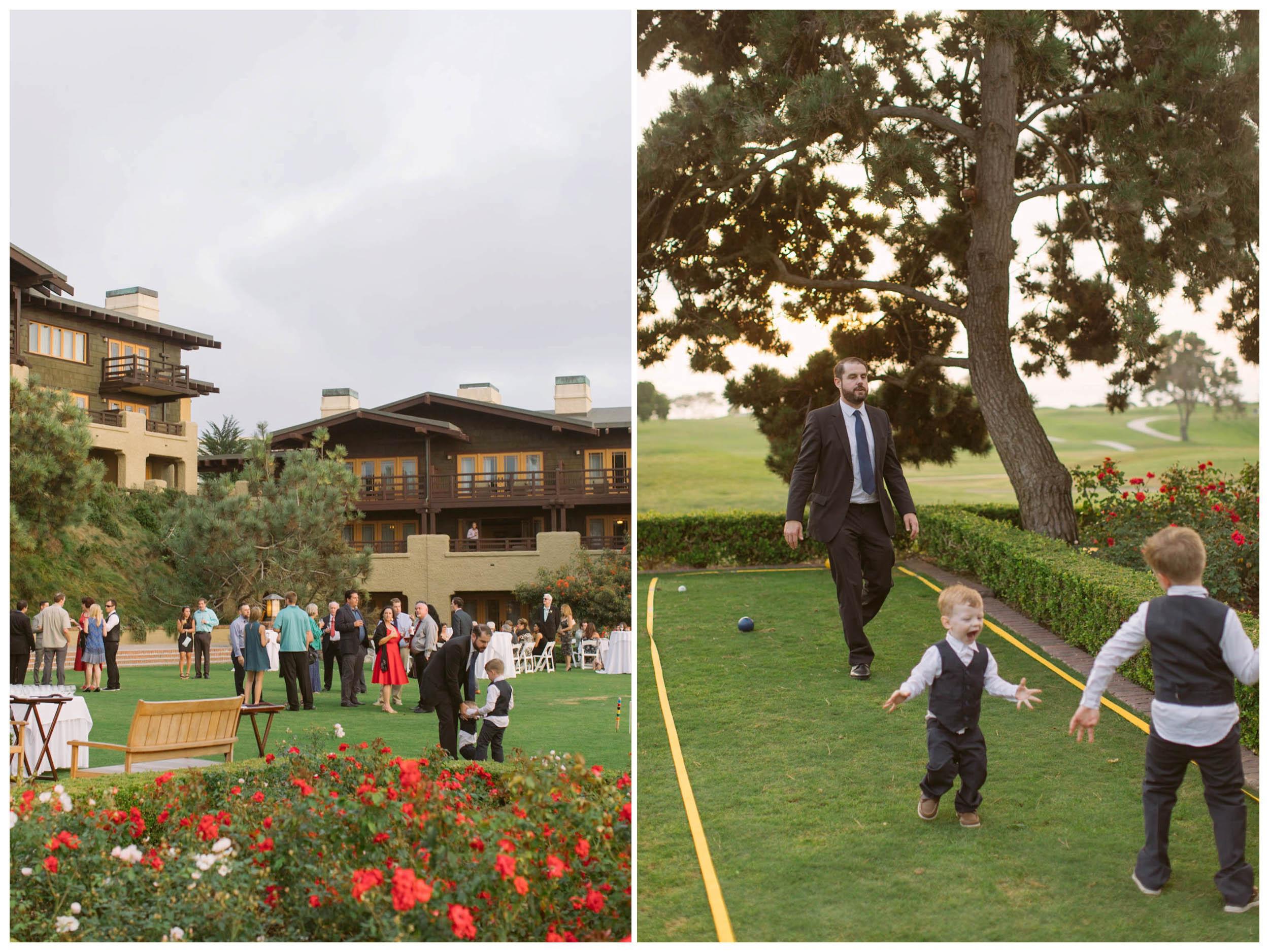 la.jolla.wedding.photography.shewanders-1076.jpg