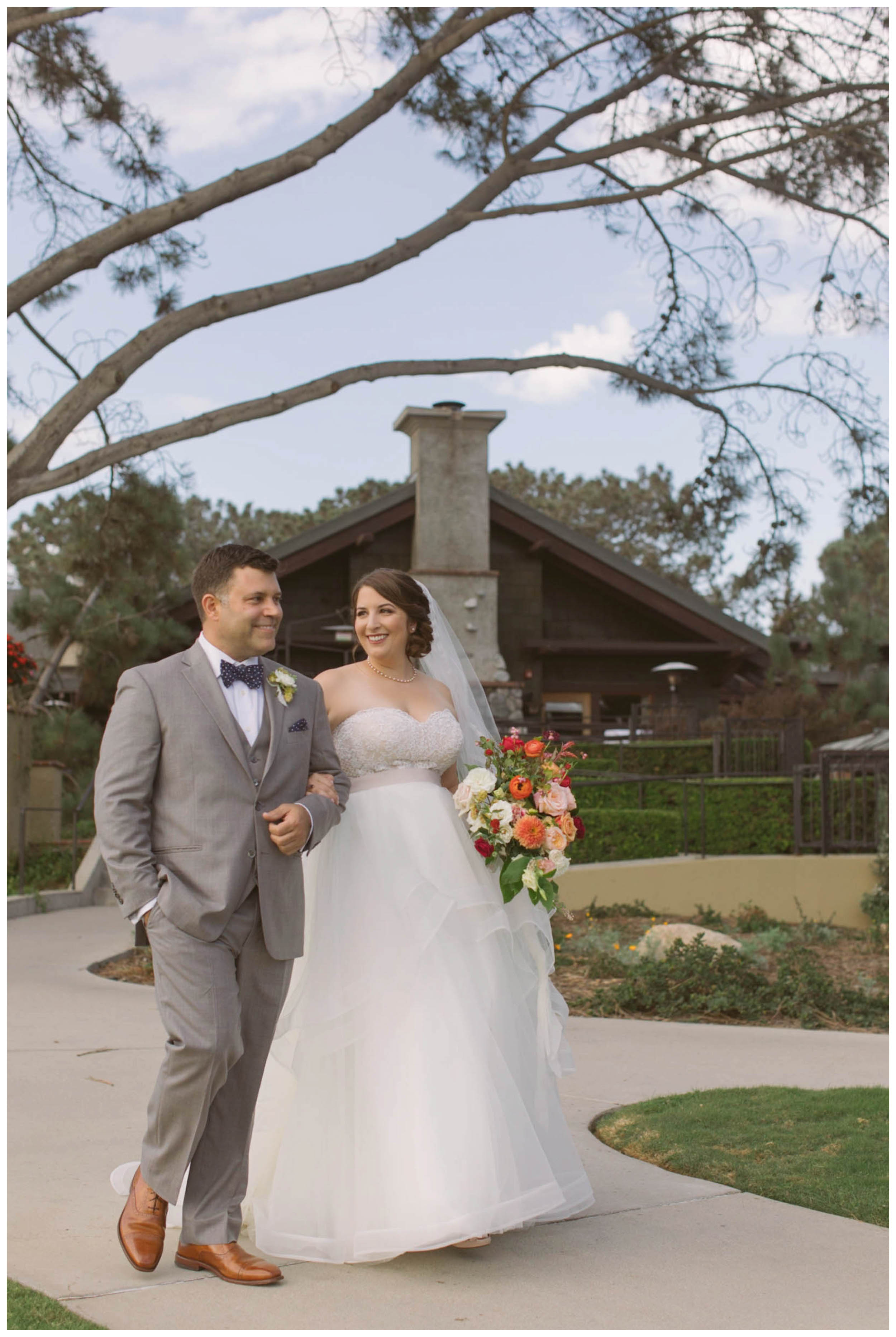 la.jolla.wedding.photography.shewanders-1081.jpg
