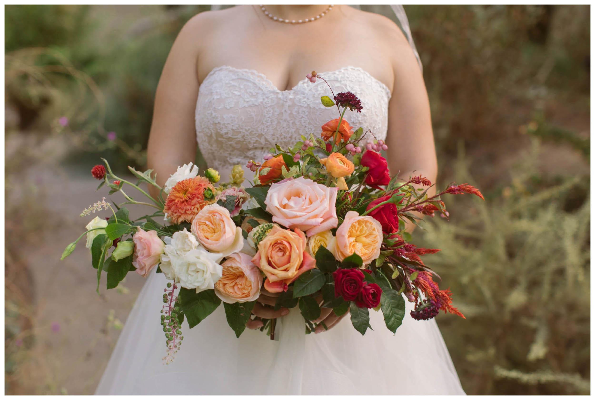 la.jolla.wedding.photography.shewanders-1082.jpg