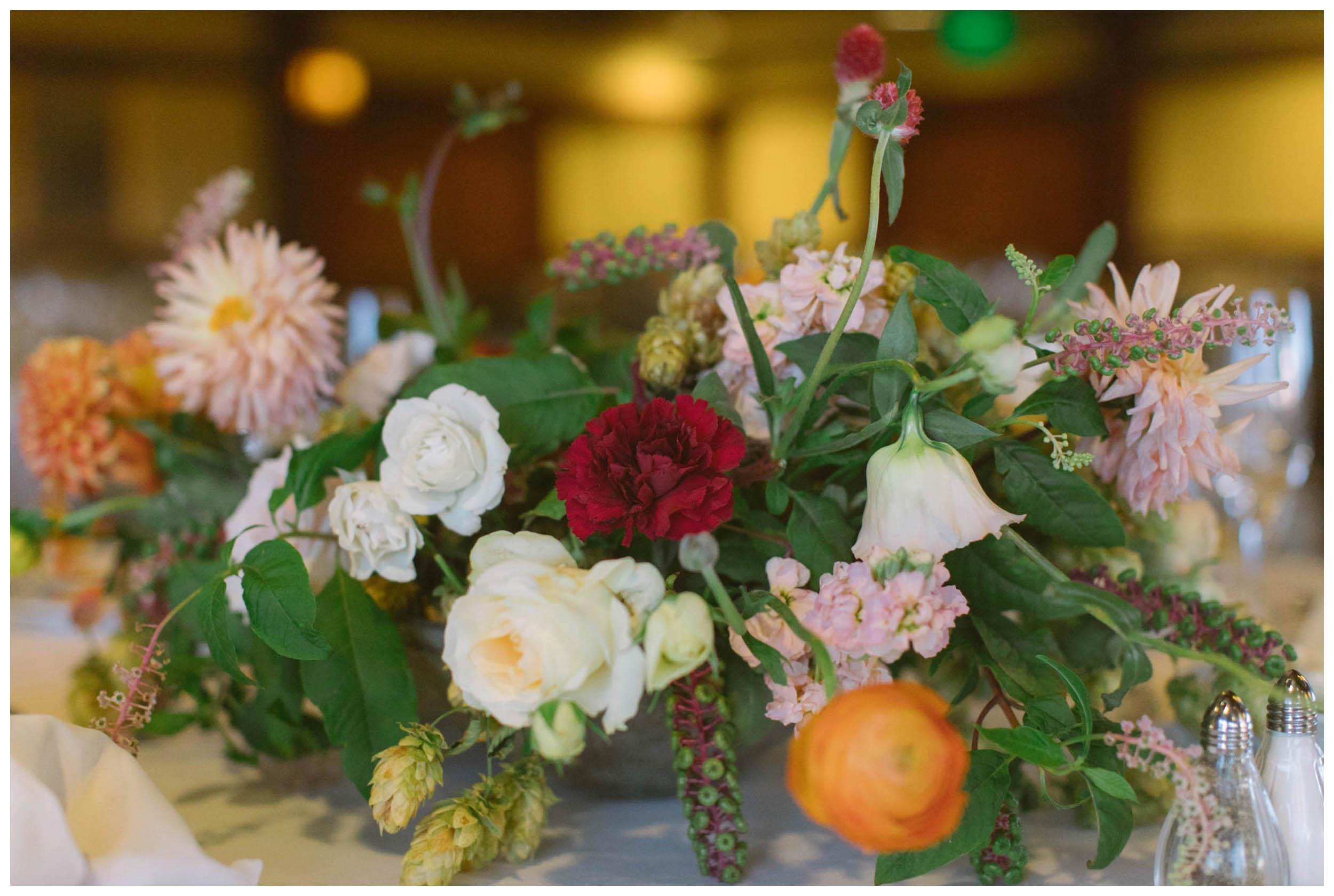 la.jolla.wedding.photography.shewanders-1083.jpg