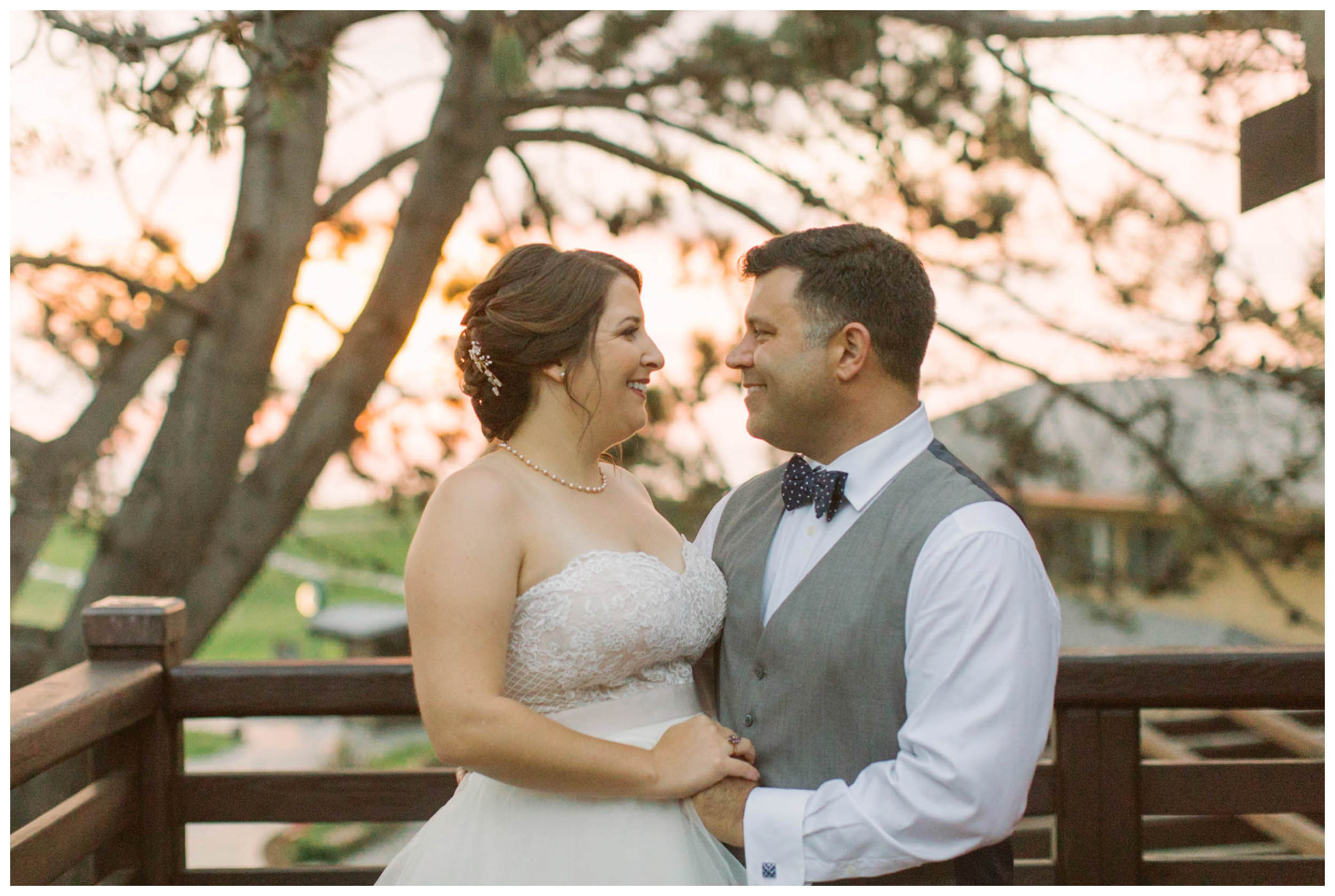 la.jolla.wedding.photography.shewanders-1091.jpg