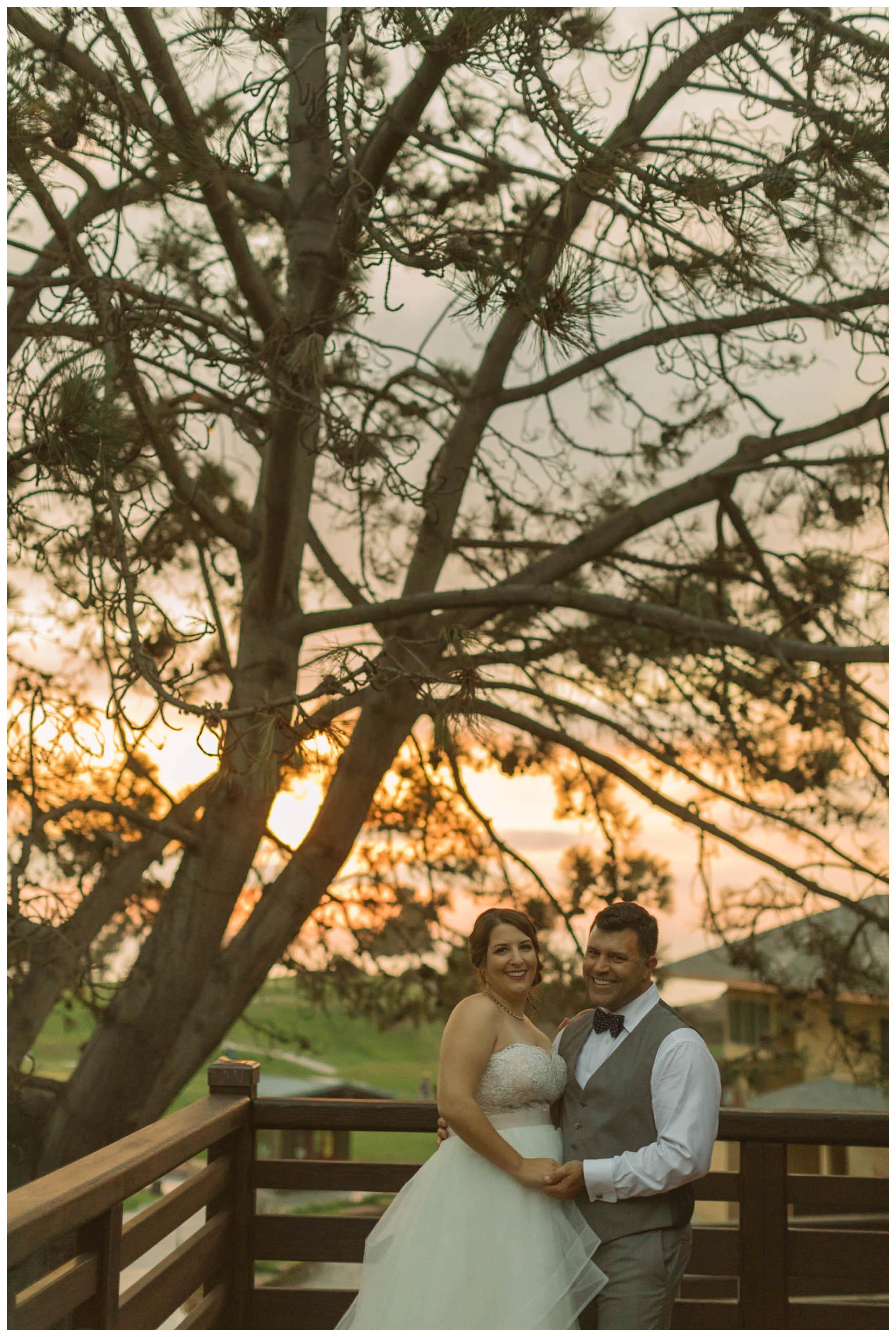 la.jolla.wedding.photography.shewanders-1090.jpg