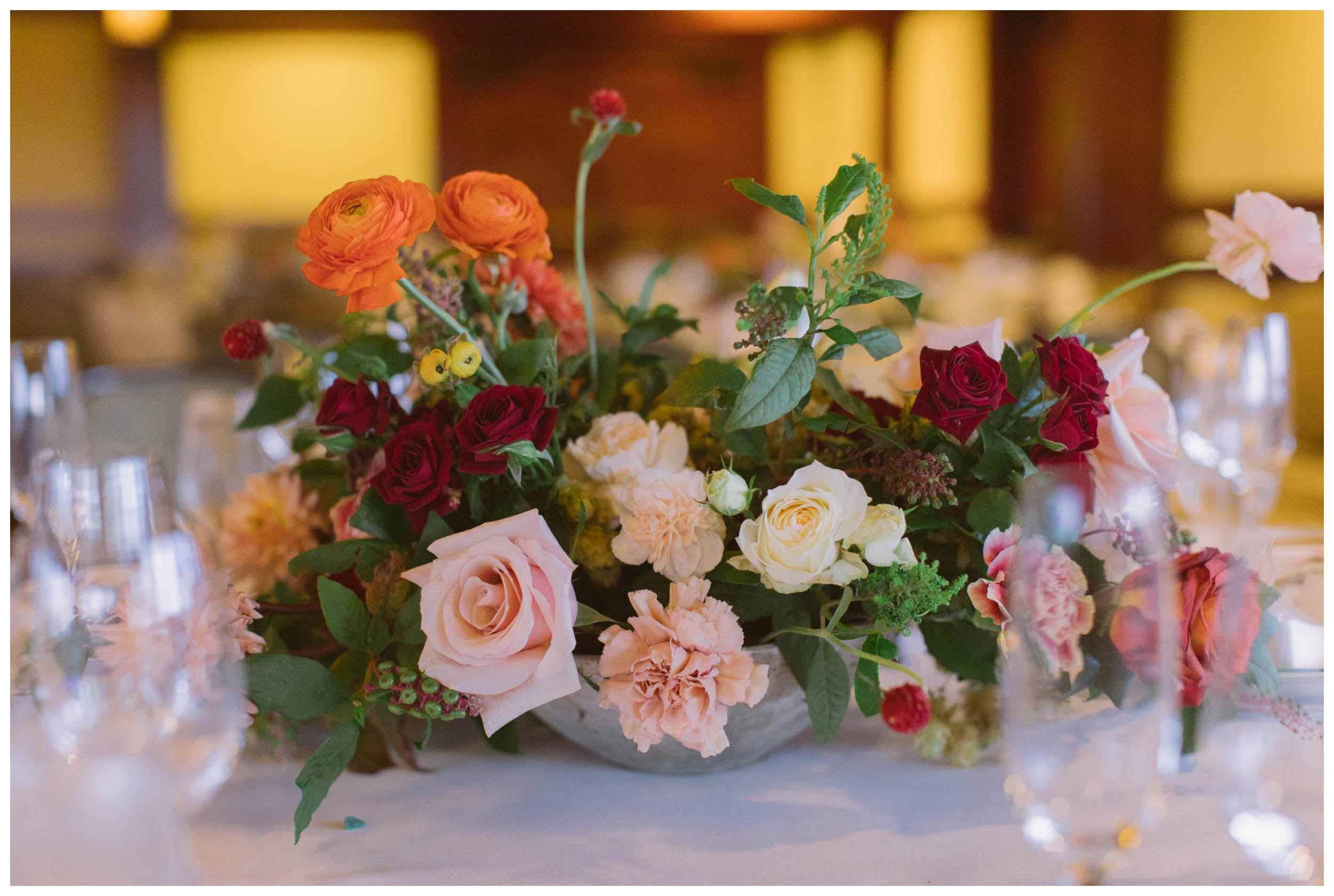 la.jolla.wedding.photography.shewanders-1094.jpg