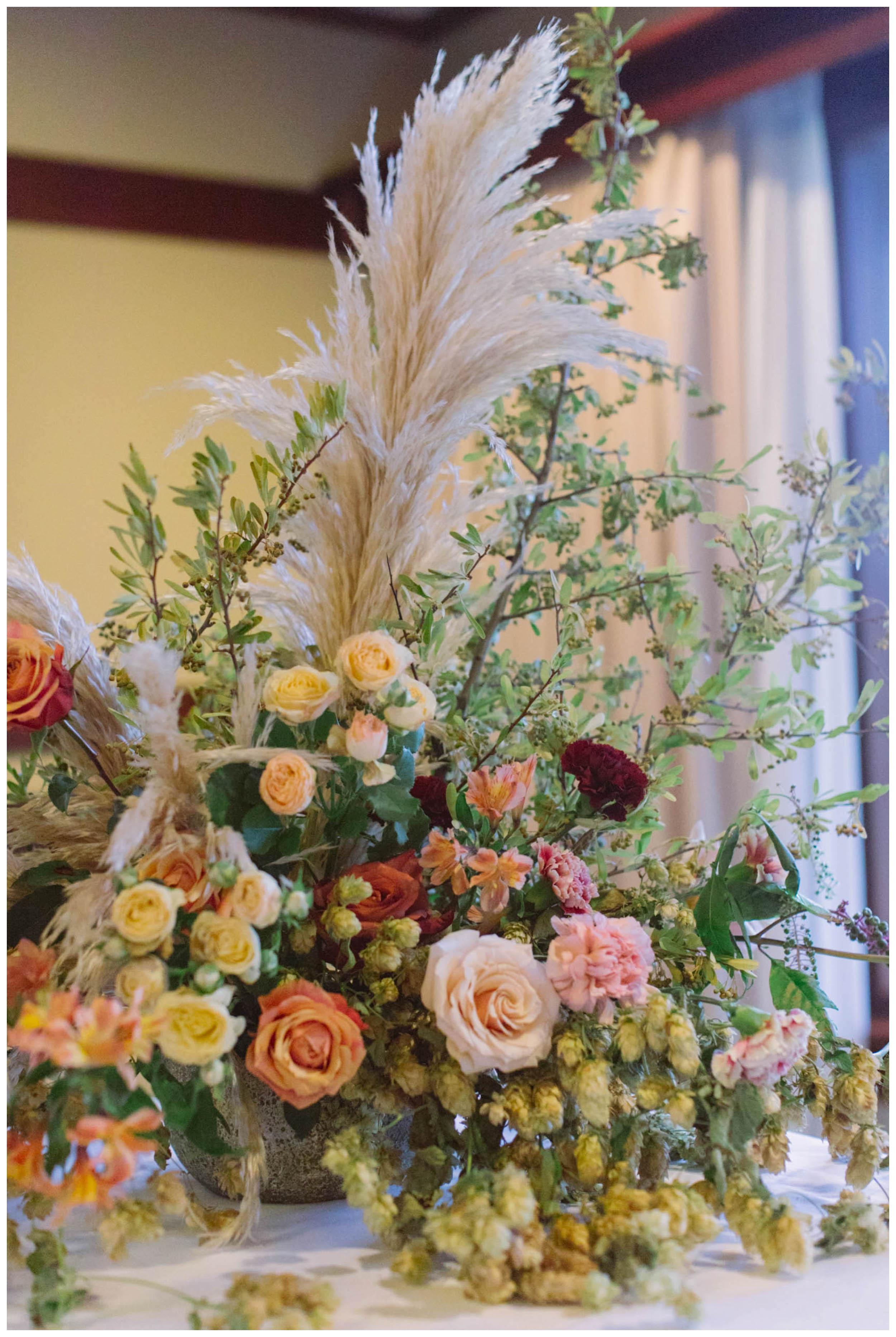 la.jolla.wedding.photography.shewanders-1093.jpg