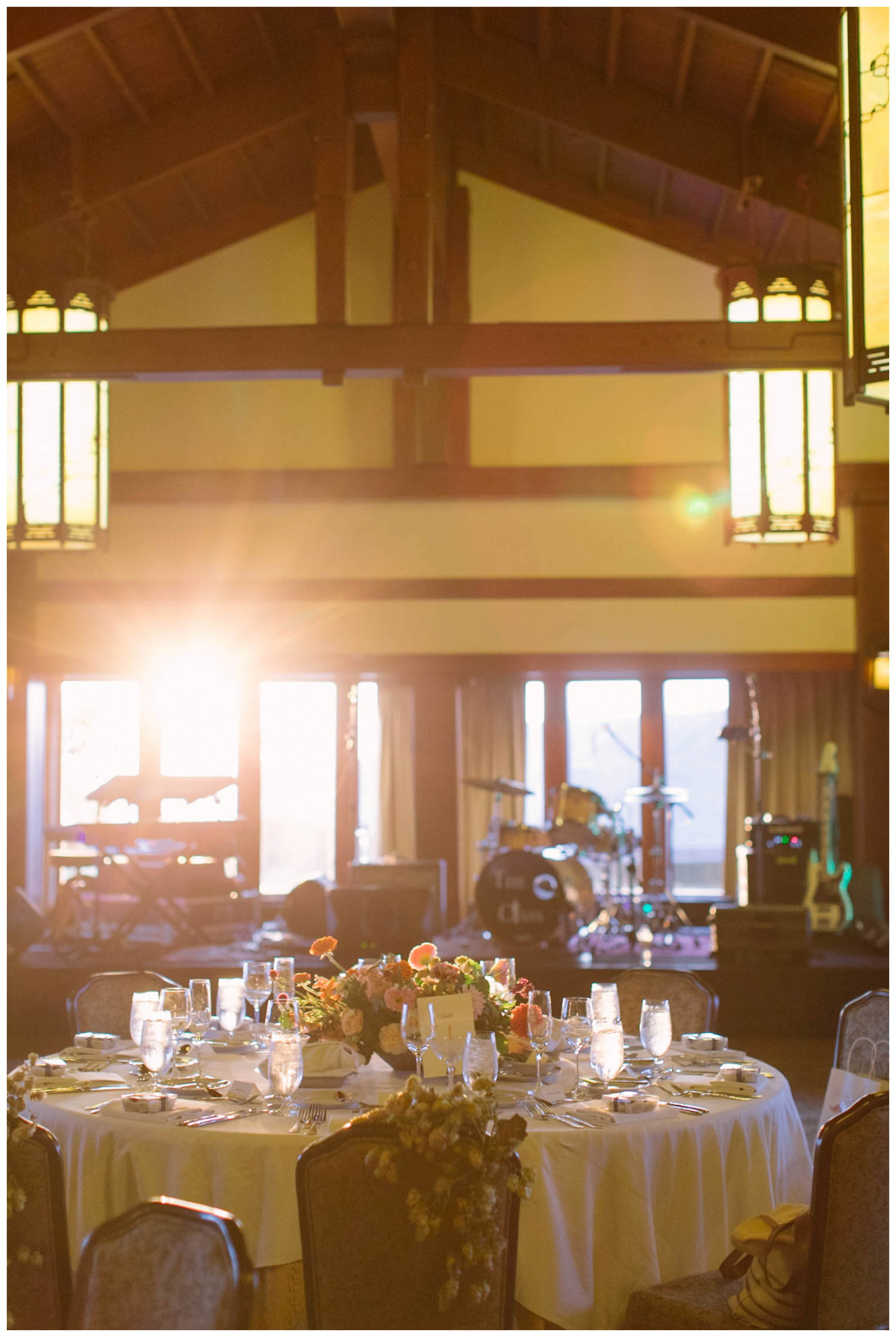 la.jolla.wedding.photography.shewanders-1095.jpg