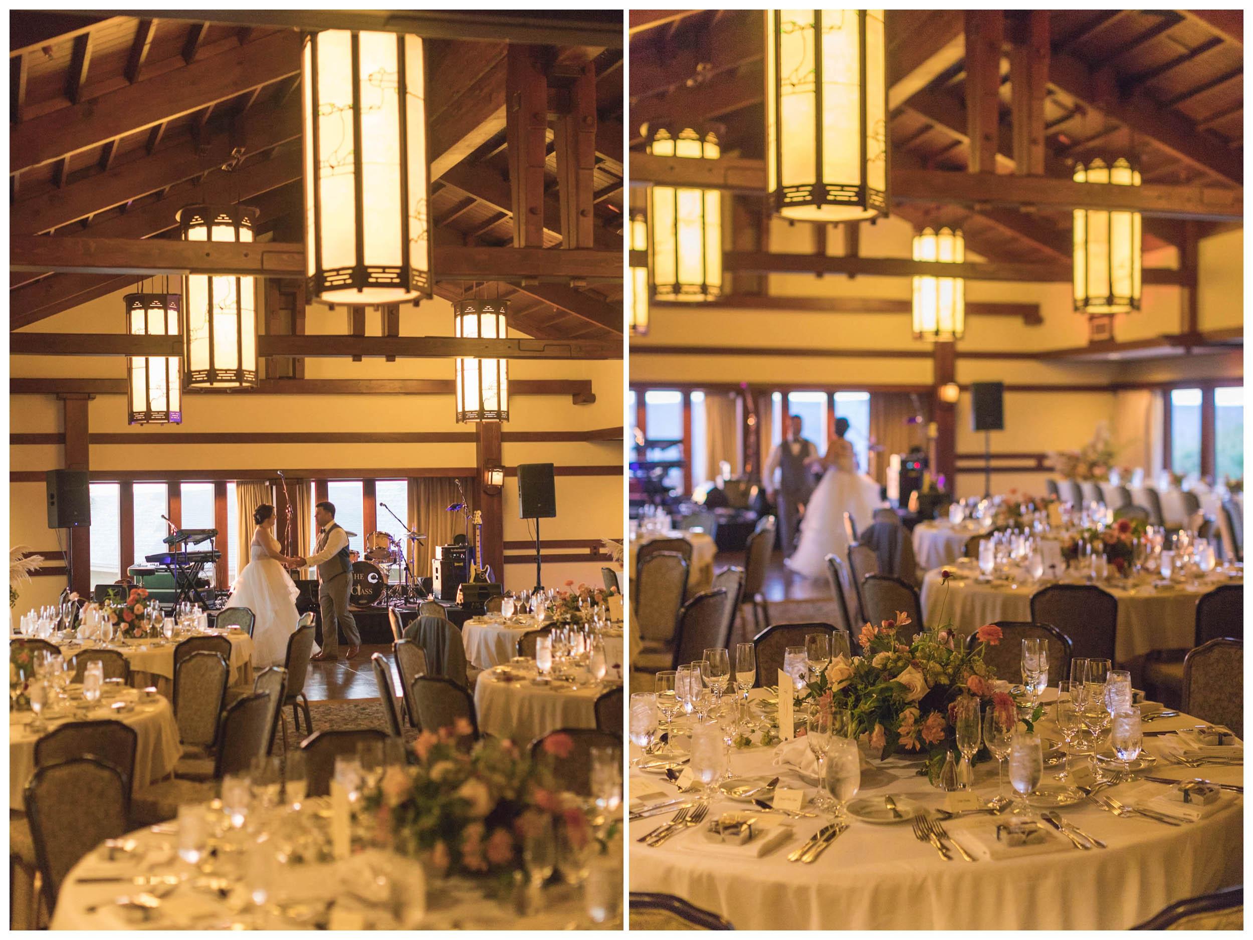 la.jolla.wedding.photography.shewanders-1096.jpg