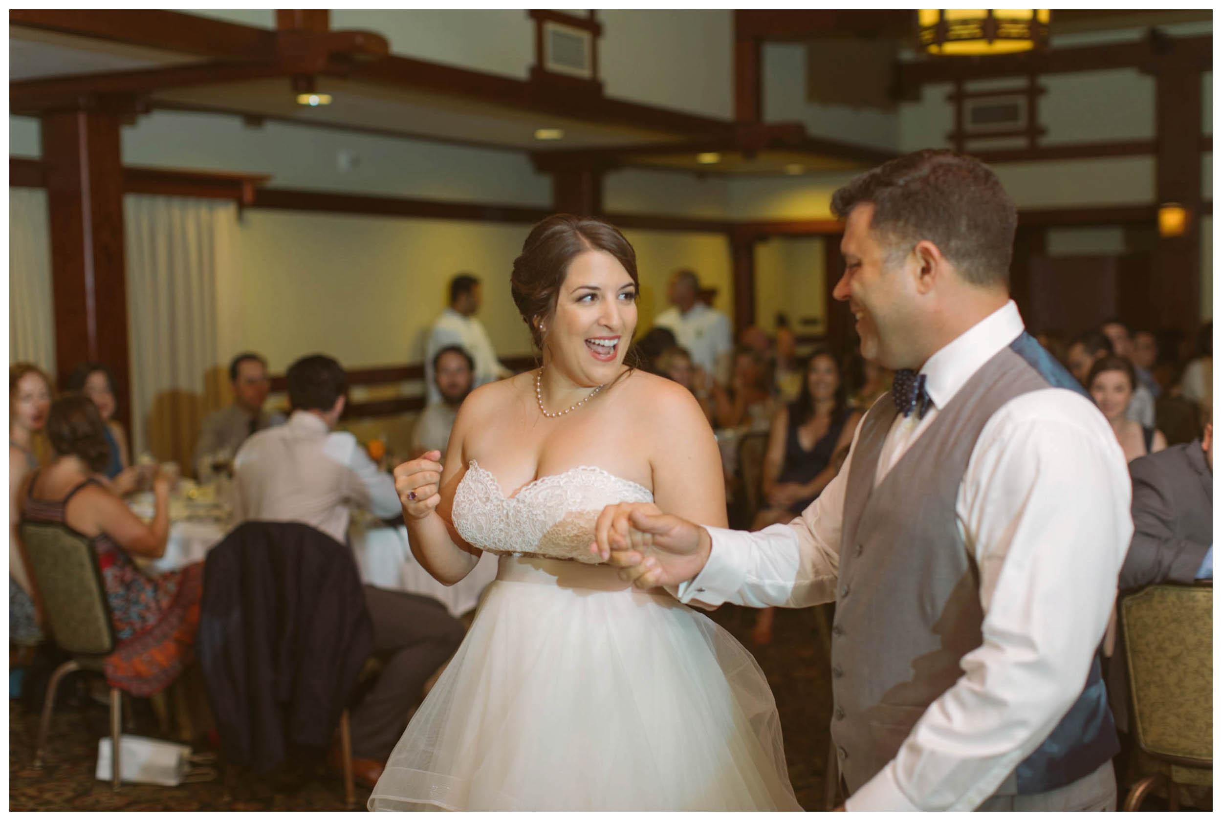 la.jolla.wedding.photography.shewanders-1097.jpg