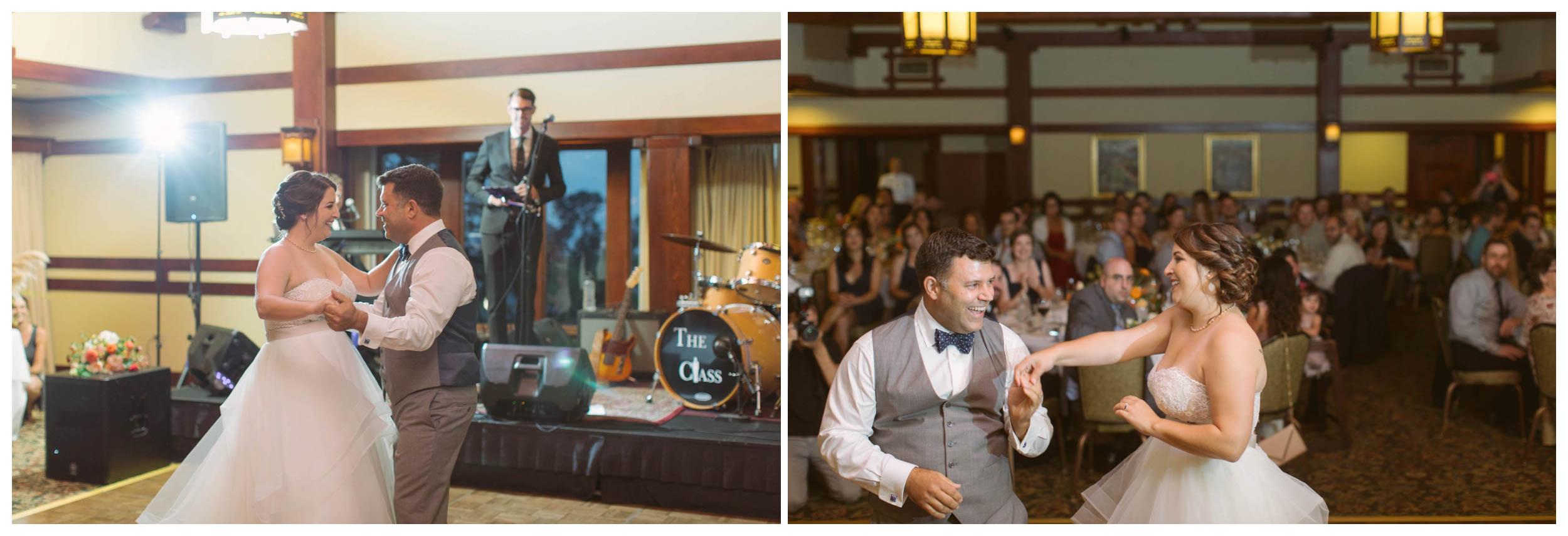 la.jolla.wedding.photography.shewanders-1098.jpg