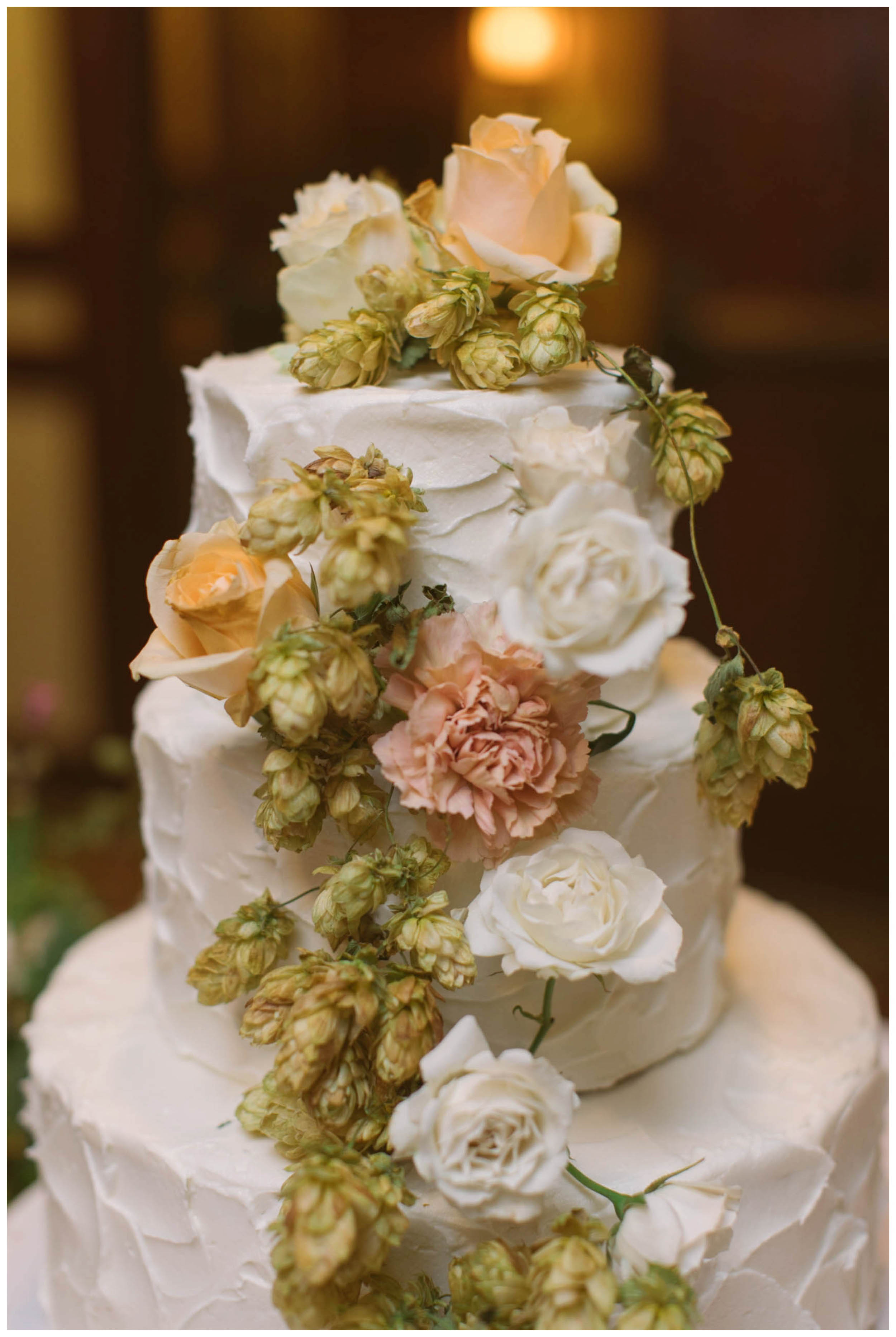 la.jolla.wedding.photography.shewanders-1099.jpg