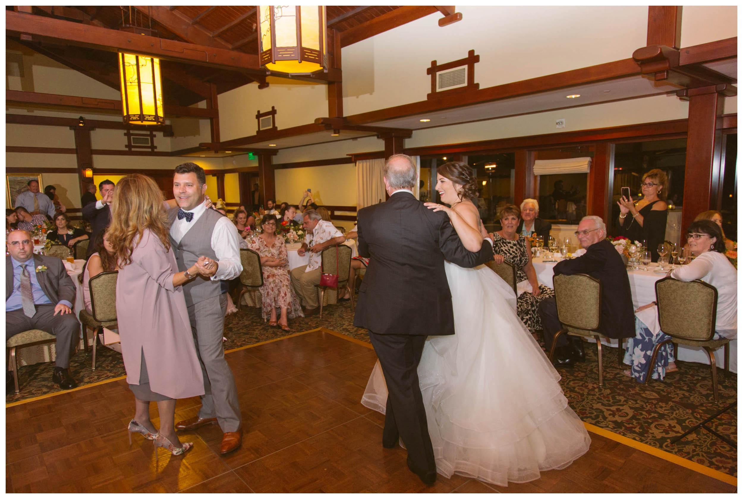 la.jolla.wedding.photography.shewanders-1103.jpg