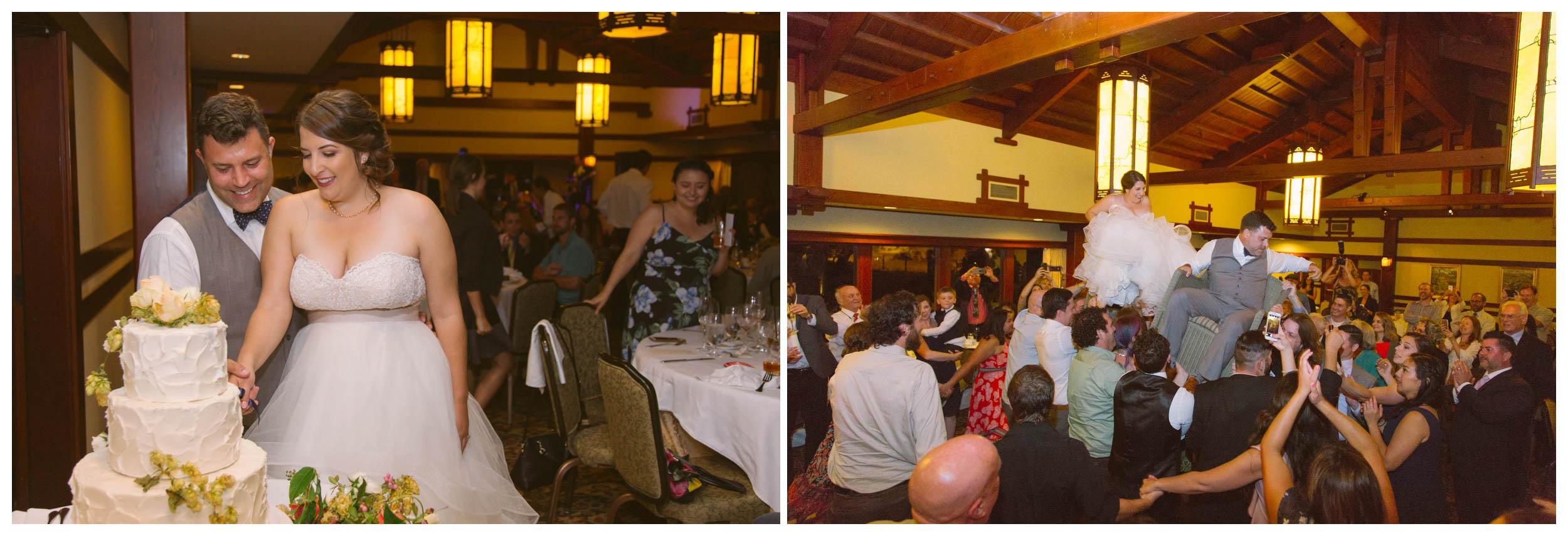 la.jolla.wedding.photography.shewanders-1104.jpg