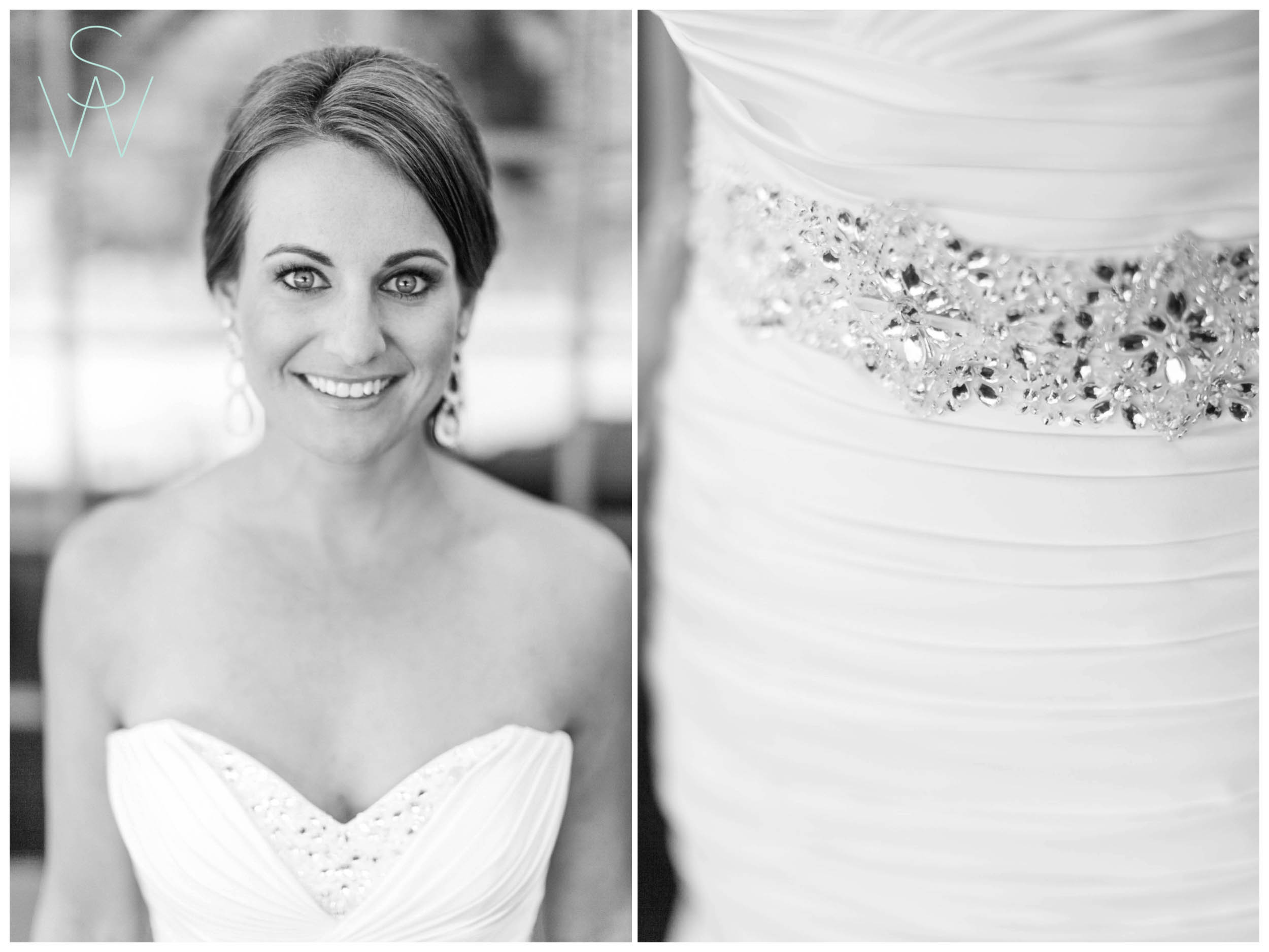 Shewanders.sdma_.wedding.photography-1002.jpg.wedding.photography-1002.jpg