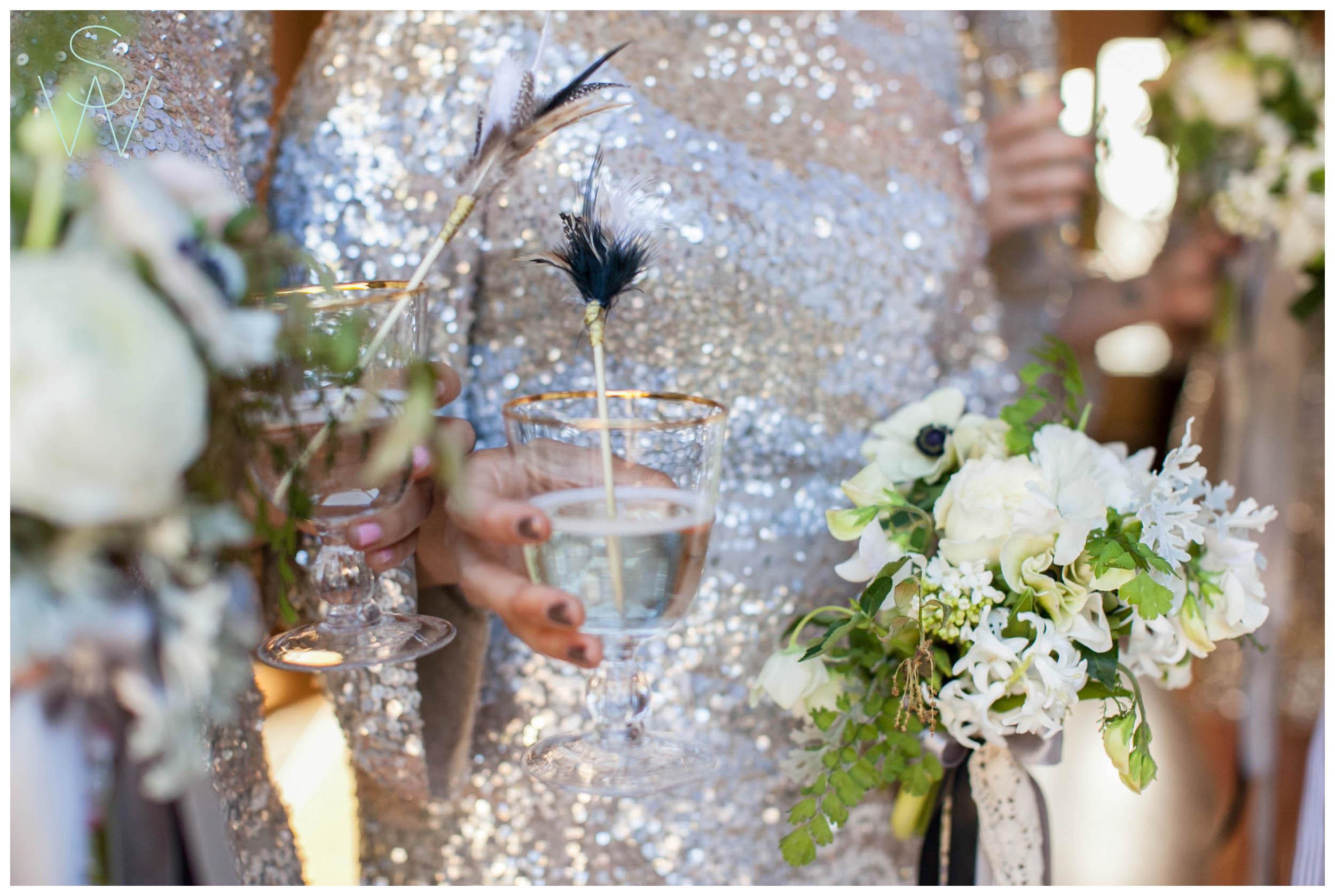 Shewanders.sdma_.wedding.photography-1006.jpg.wedding.photography-1006.jpg