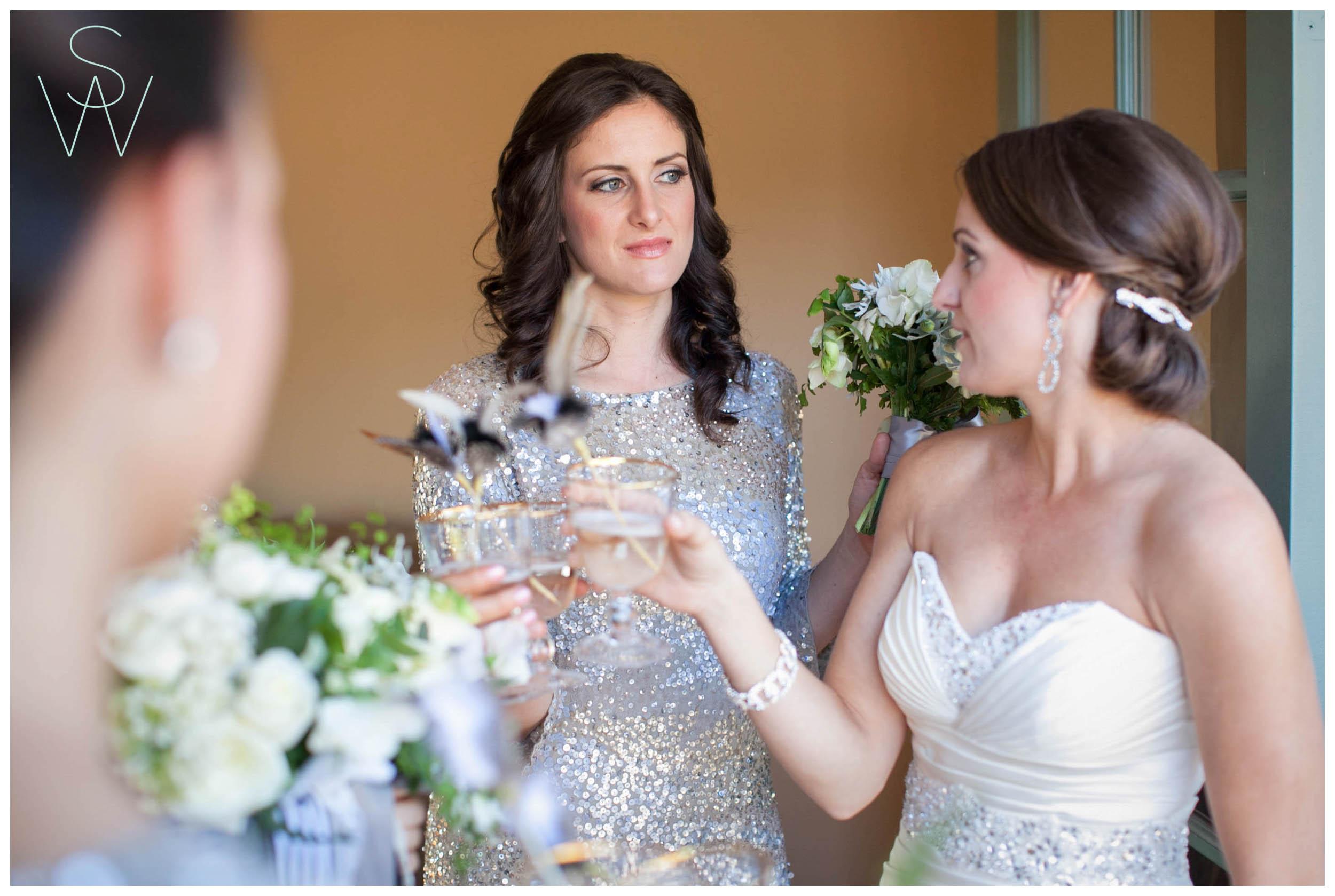 Shewanders.sdma_.wedding.photography-1008.jpg.wedding.photography-1008.jpg
