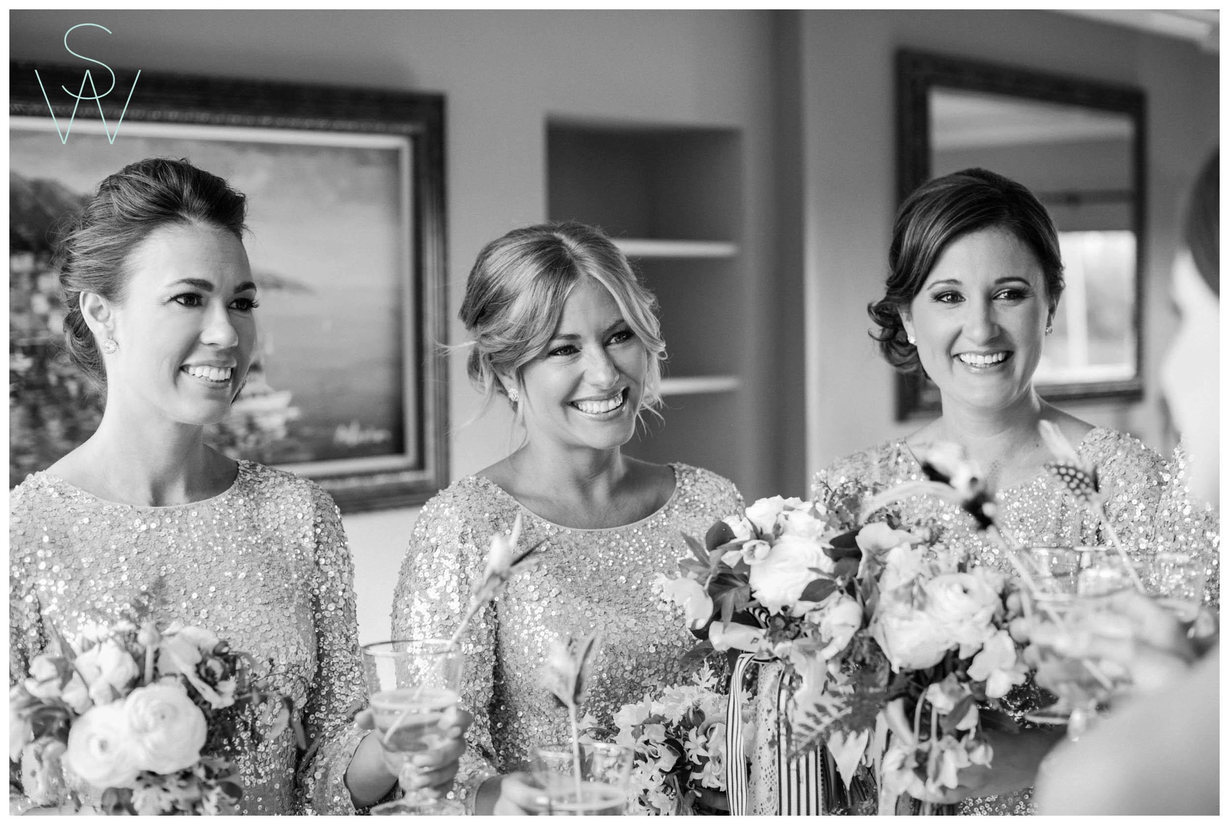 Shewanders.sdma_.wedding.photography-1009.jpg.wedding.photography-1009.jpg