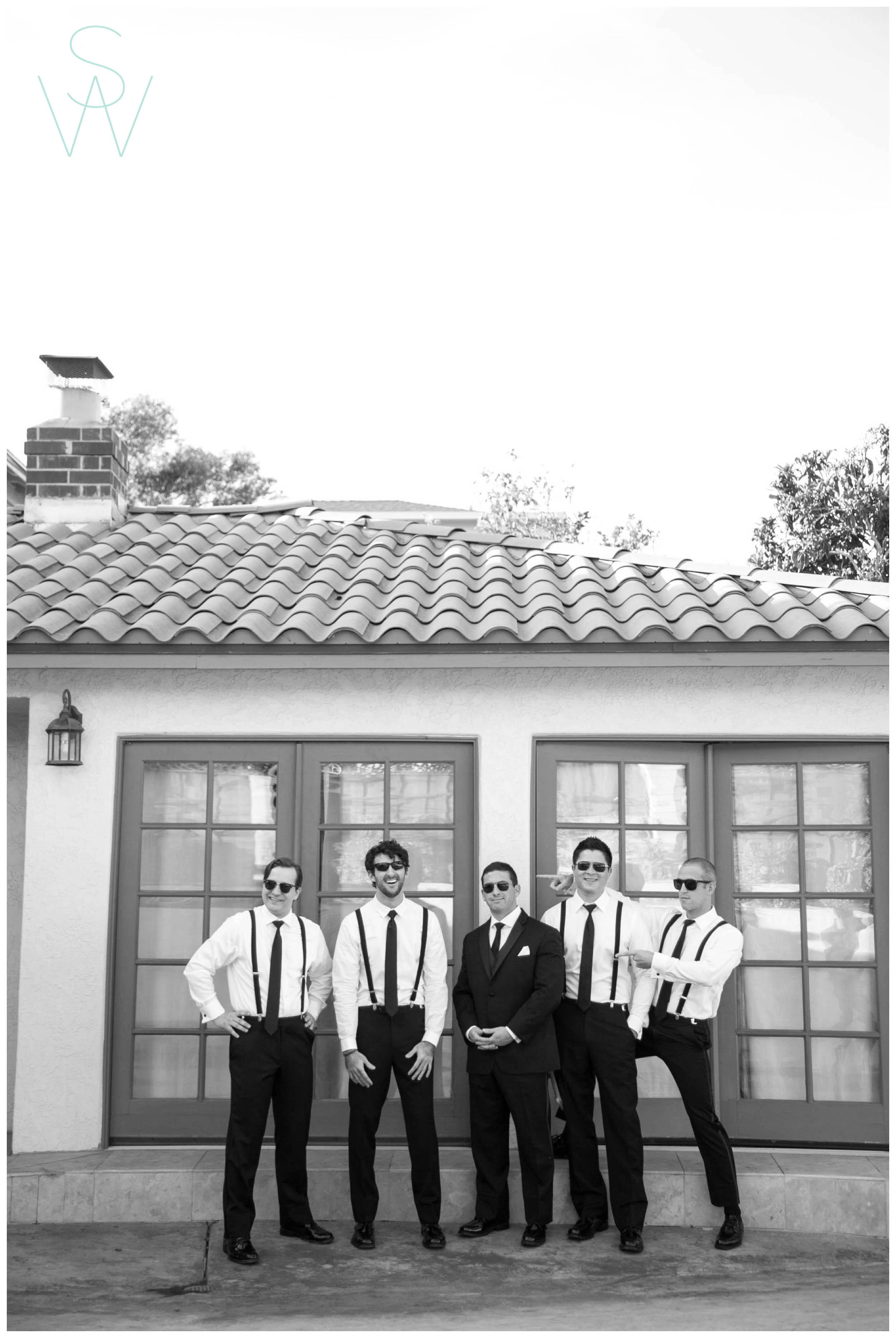 Shewanders.sdma_.wedding.photography-1013.jpg.wedding.photography-1013.jpg