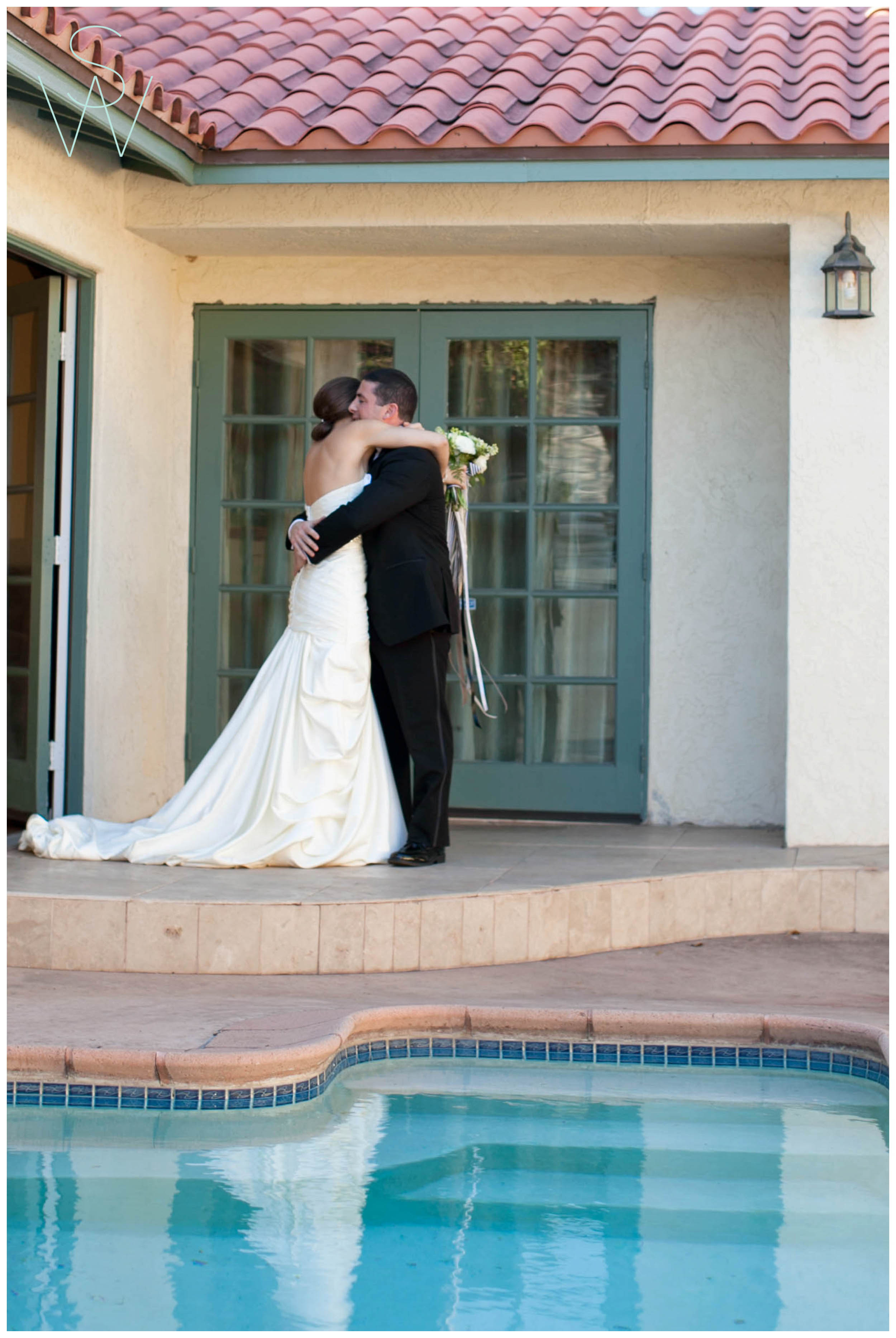 Shewanders.sdma_.wedding.photography-1018.jpg.wedding.photography-1018.jpg