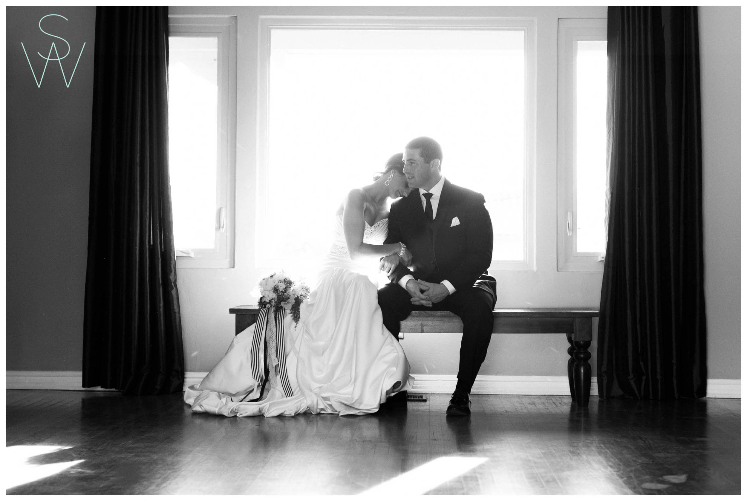 Shewanders.sdma_.wedding.photography-1020.jpg.wedding.photography-1020.jpg