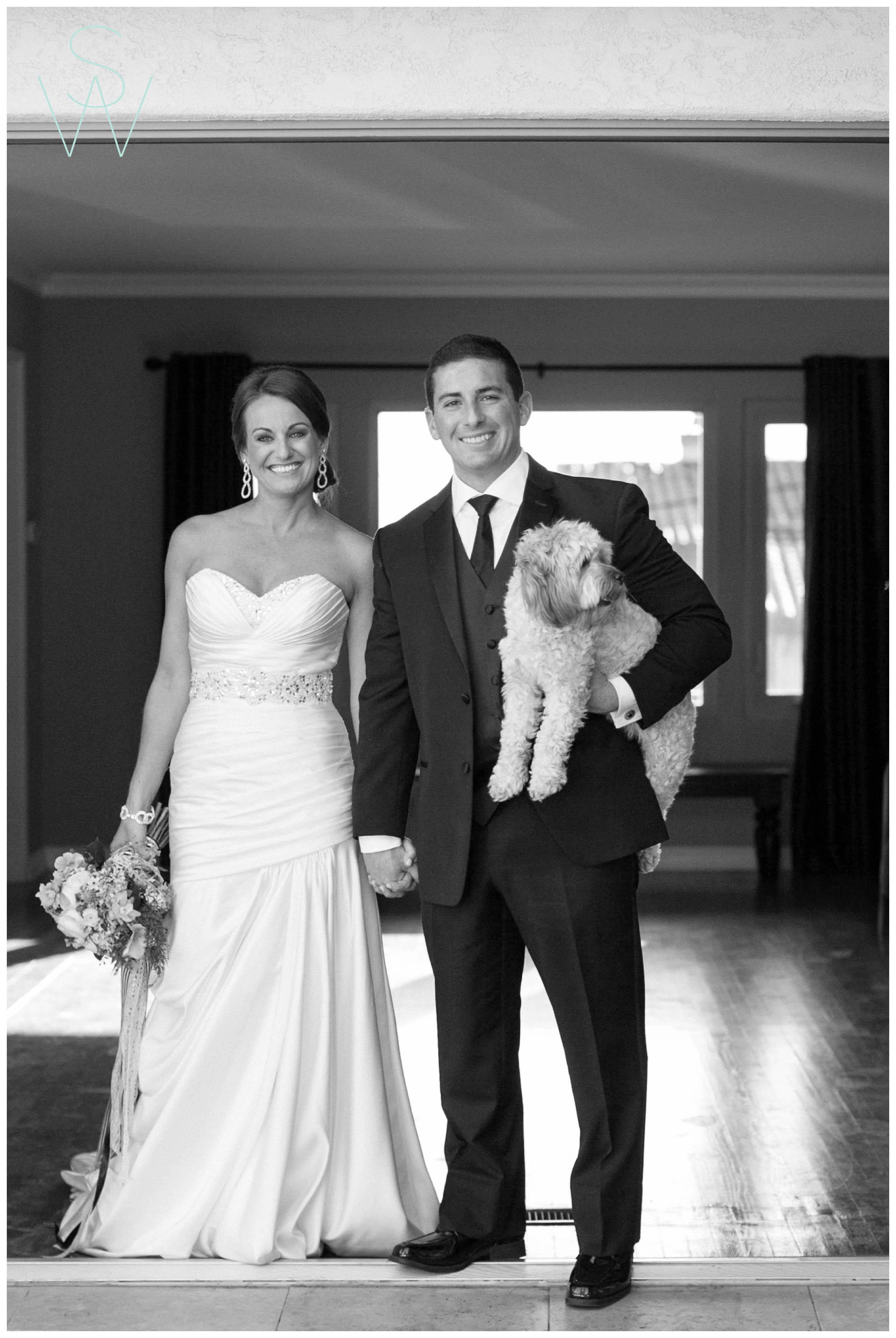 Shewanders.sdma_.wedding.photography-1021.jpg.wedding.photography-1021.jpg