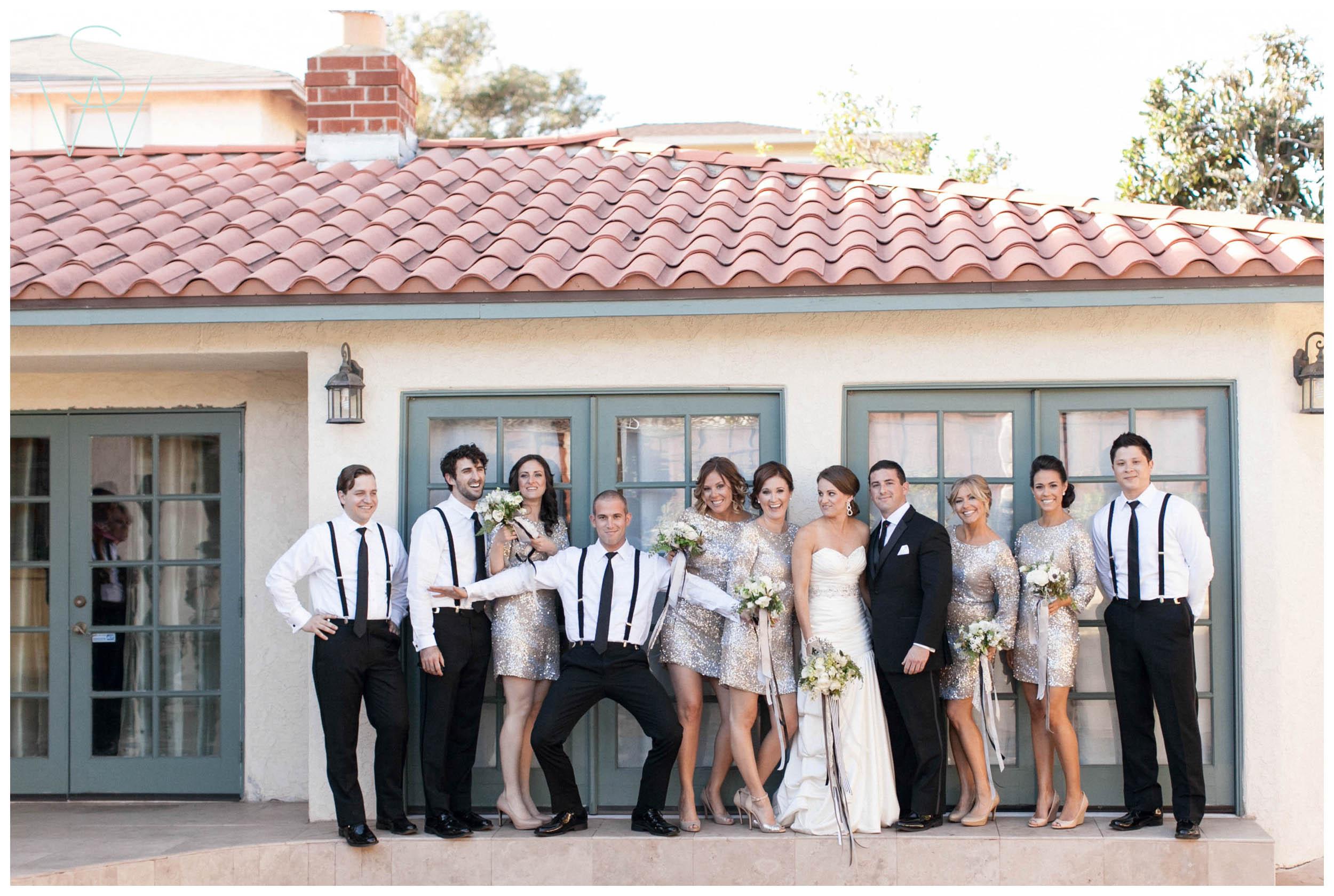 Shewanders.sdma_.wedding.photography-1022.jpg.wedding.photography-1022.jpg