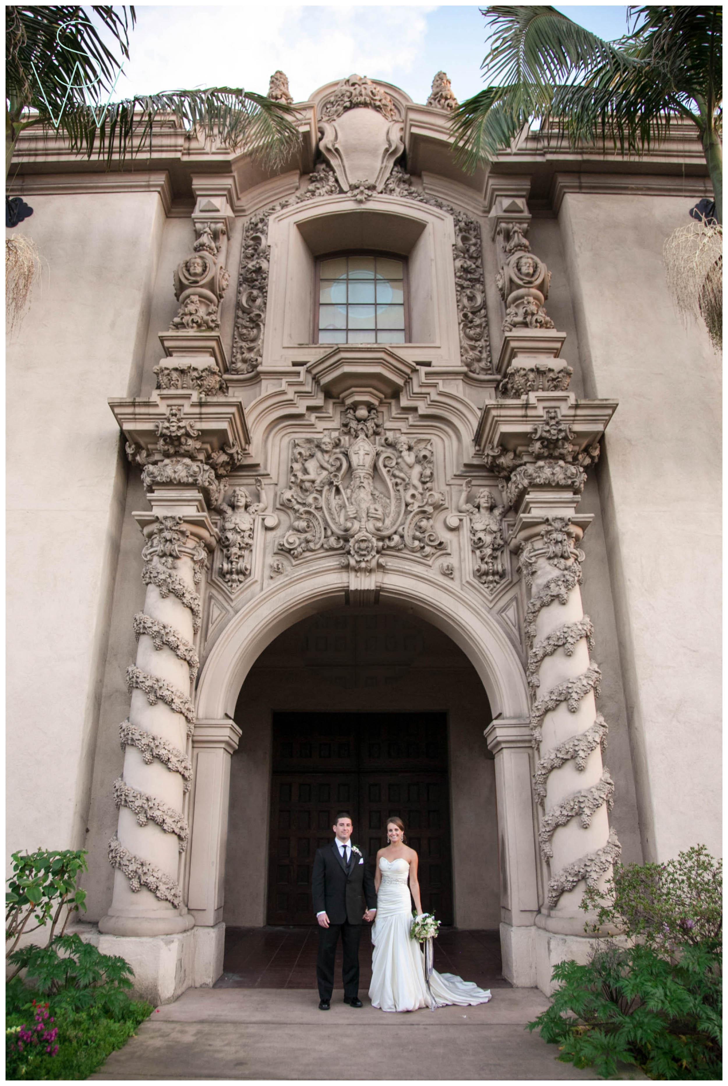 Shewanders.sdma_.wedding.photography-1024.jpg.wedding.photography-1024.jpg