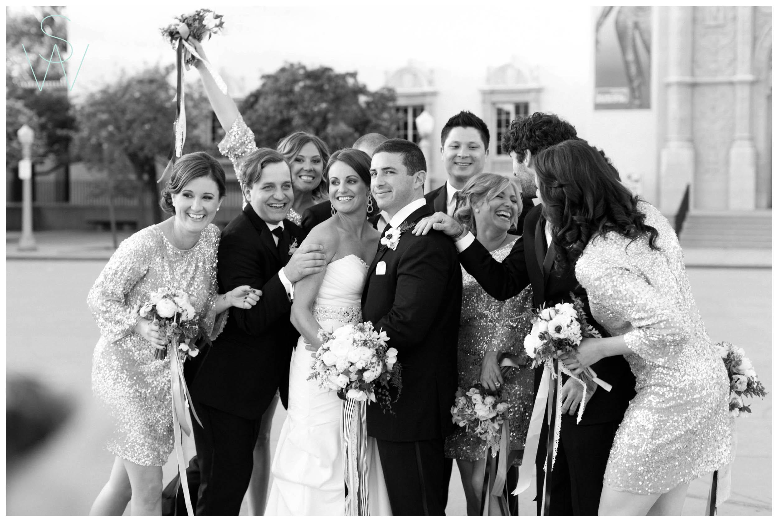 Shewanders.sdma_.wedding.photography-1028.jpg.wedding.photography-1028.jpg