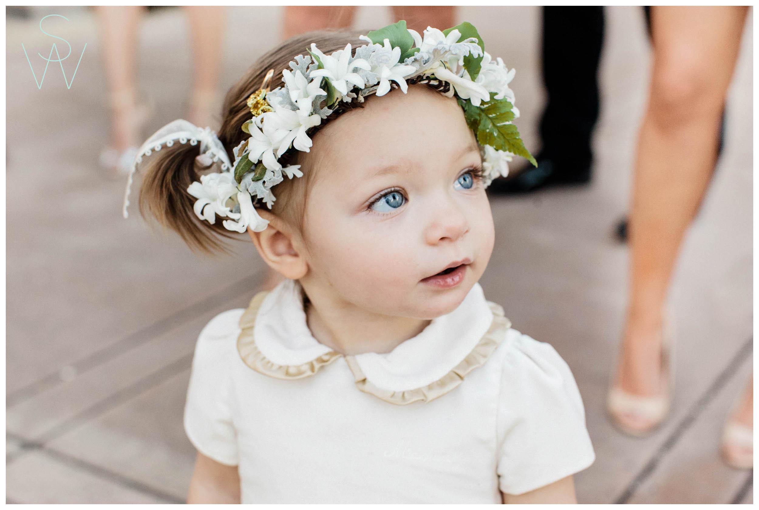 Shewanders.sdma_.wedding.photography-1030.jpg.wedding.photography-1030.jpg
