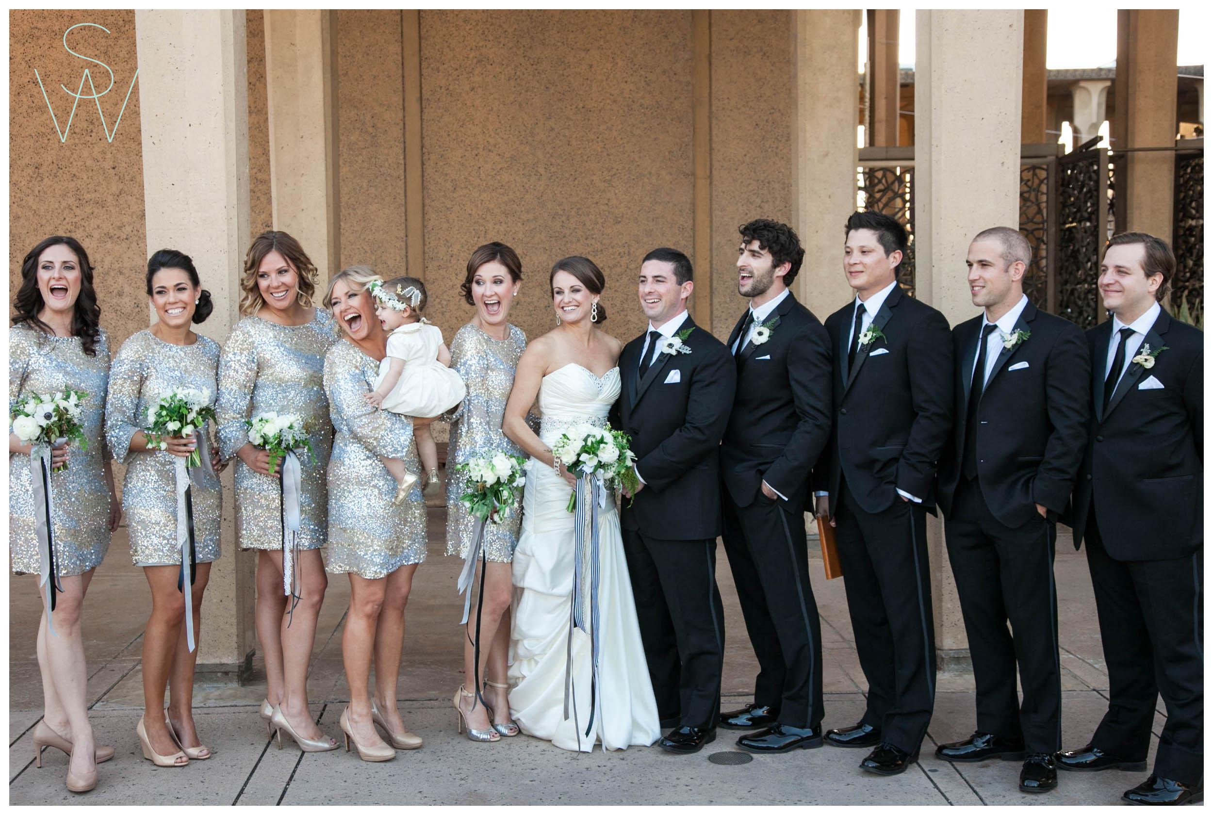 Shewanders.sdma_.wedding.photography-1032.jpg.wedding.photography-1032.jpg