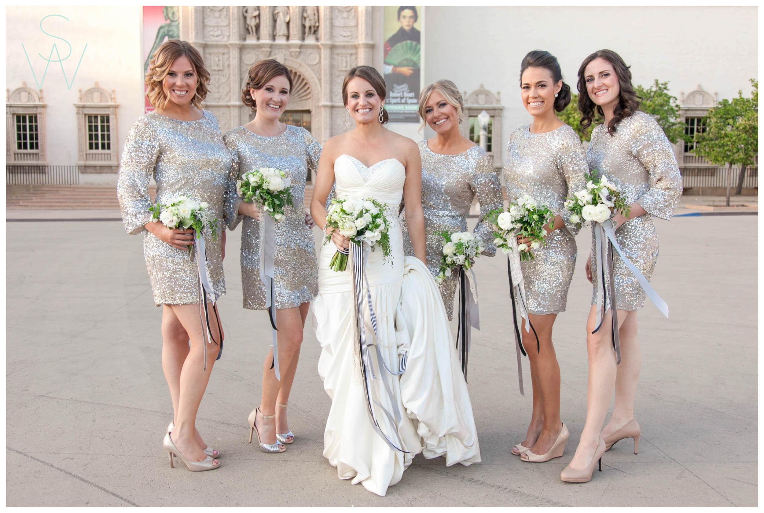 Shewanders.sdma_.wedding.photography-1034.jpg.wedding.photography-1034.jpg
