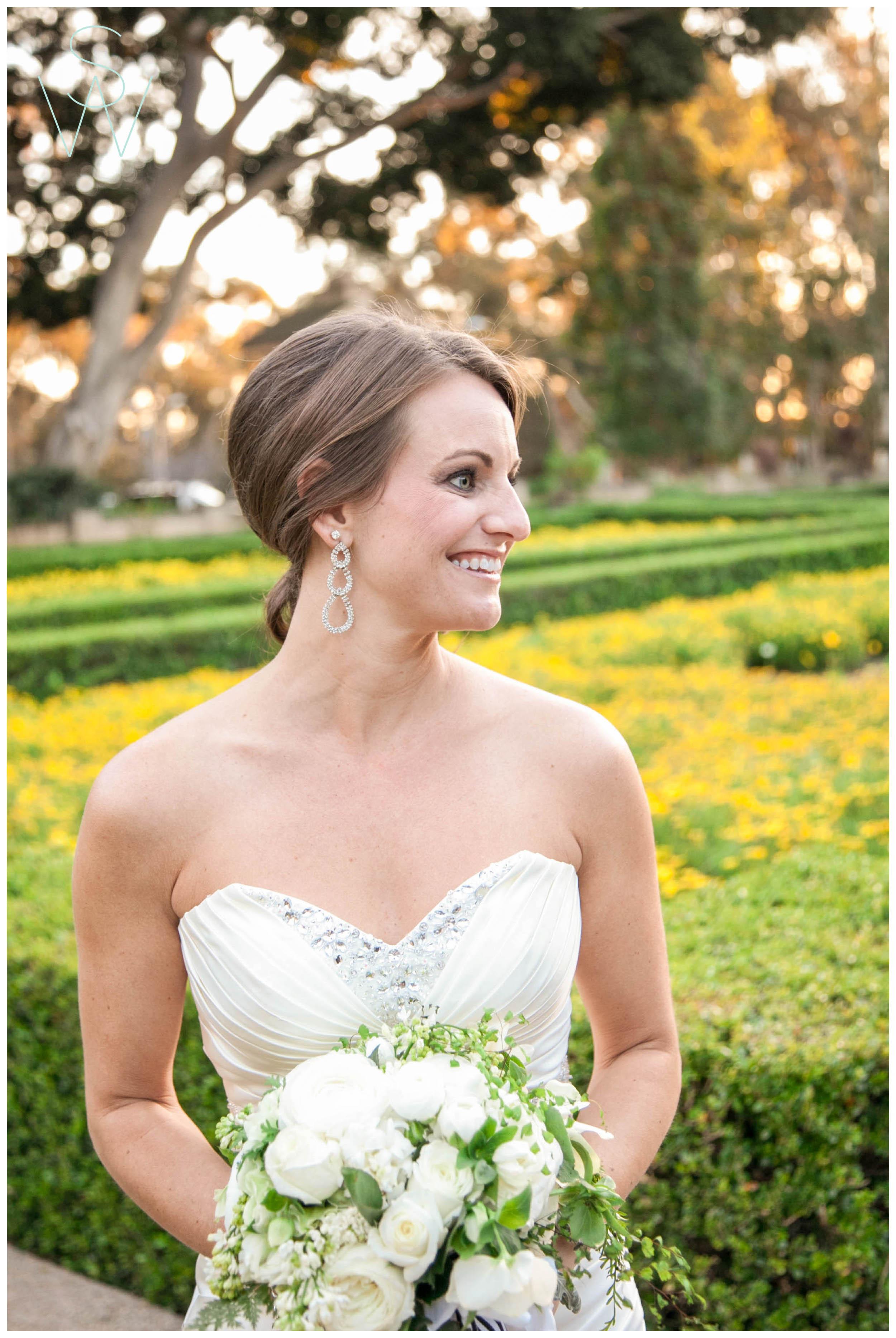 Shewanders.sdma_.wedding.photography-1036.jpg.wedding.photography-1036.jpg