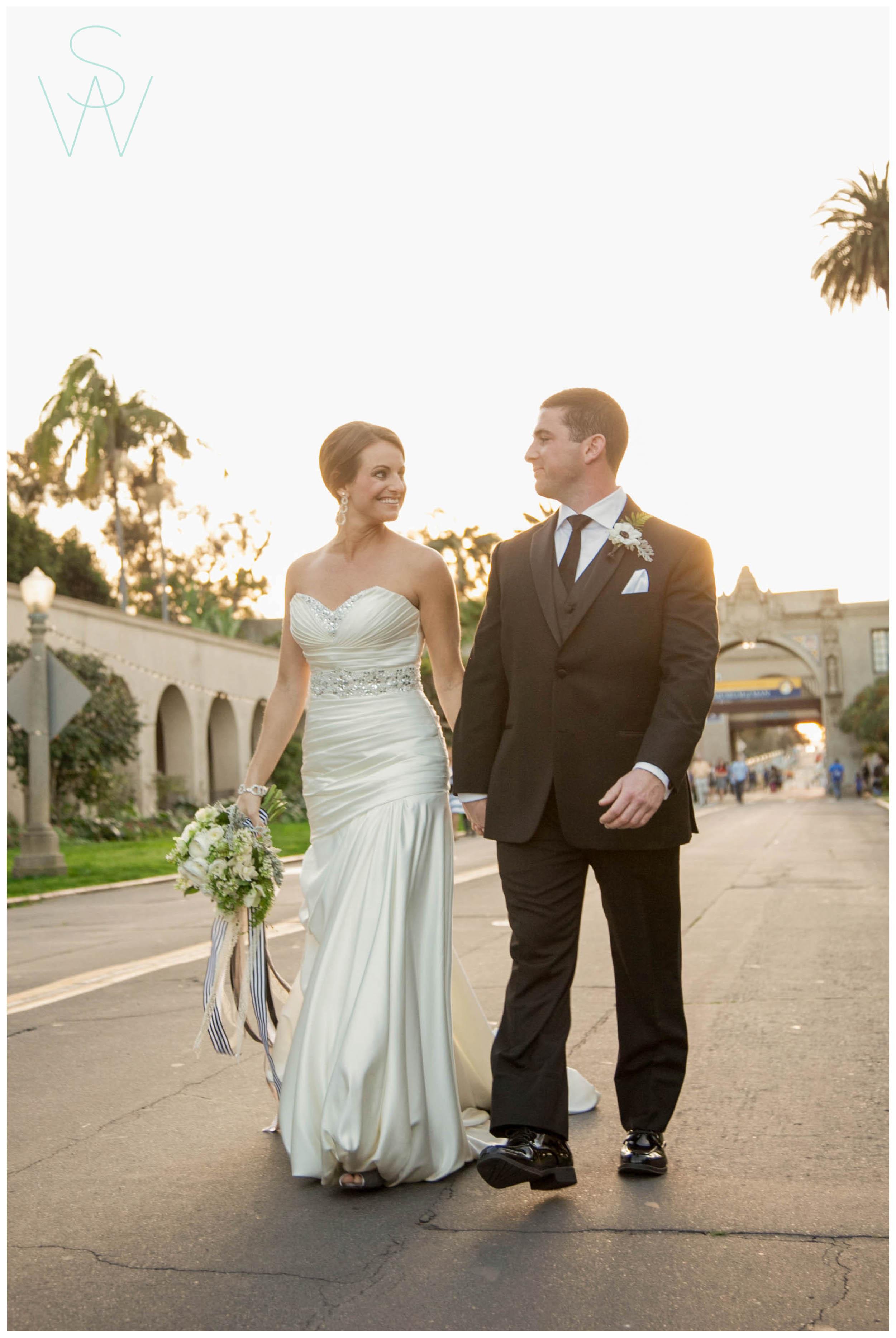 Shewanders.sdma_.wedding.photography-1039.jpg.wedding.photography-1039.jpg