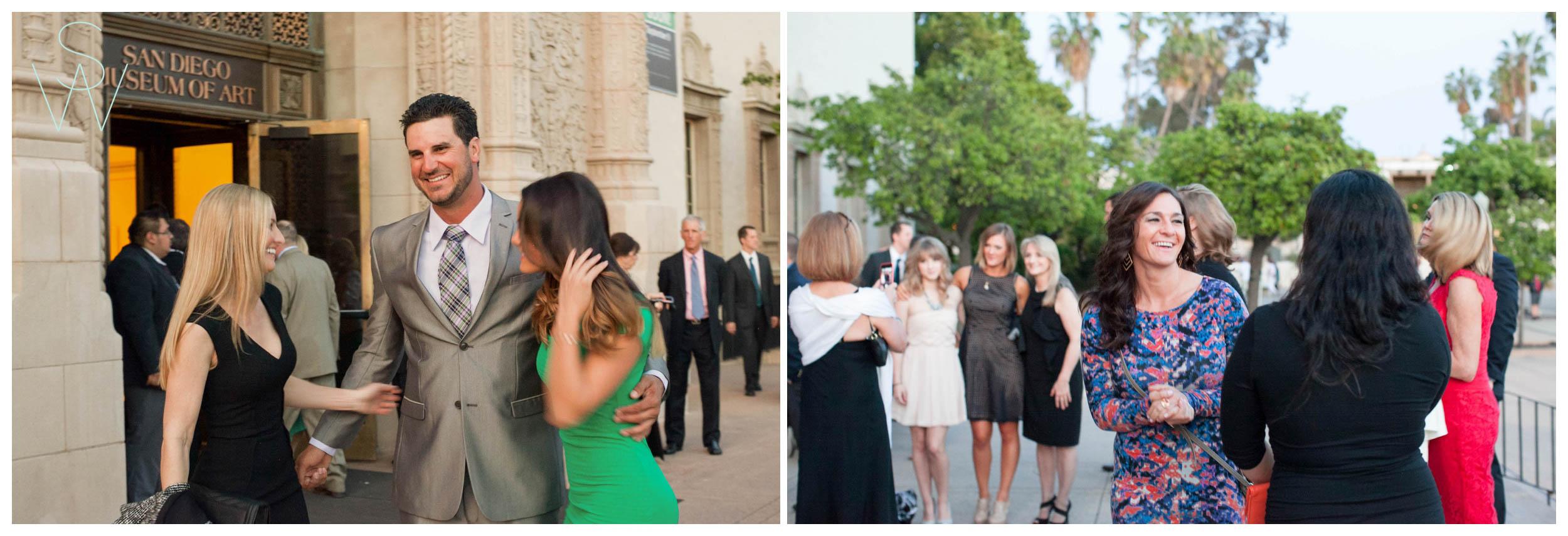 Shewanders.sdma_.wedding.photography-1044.jpg.wedding.photography-1044.jpg