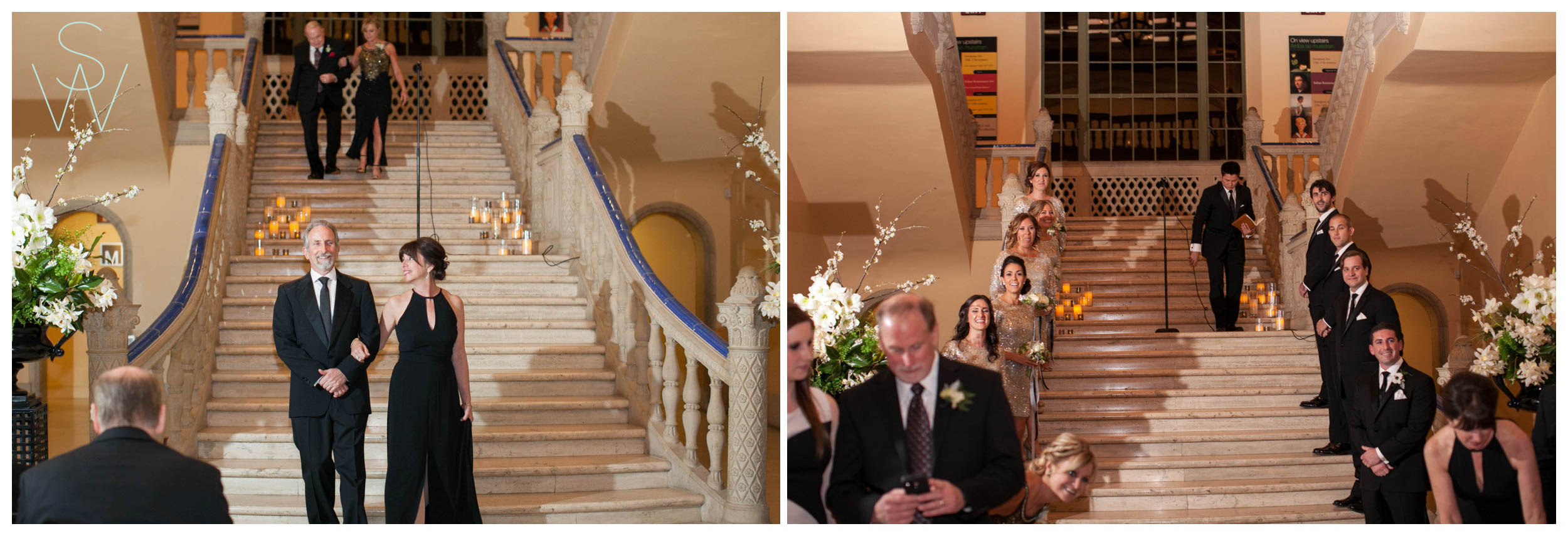 Shewanders.sdma_.wedding.photography-1048.jpg.wedding.photography-1048.jpg