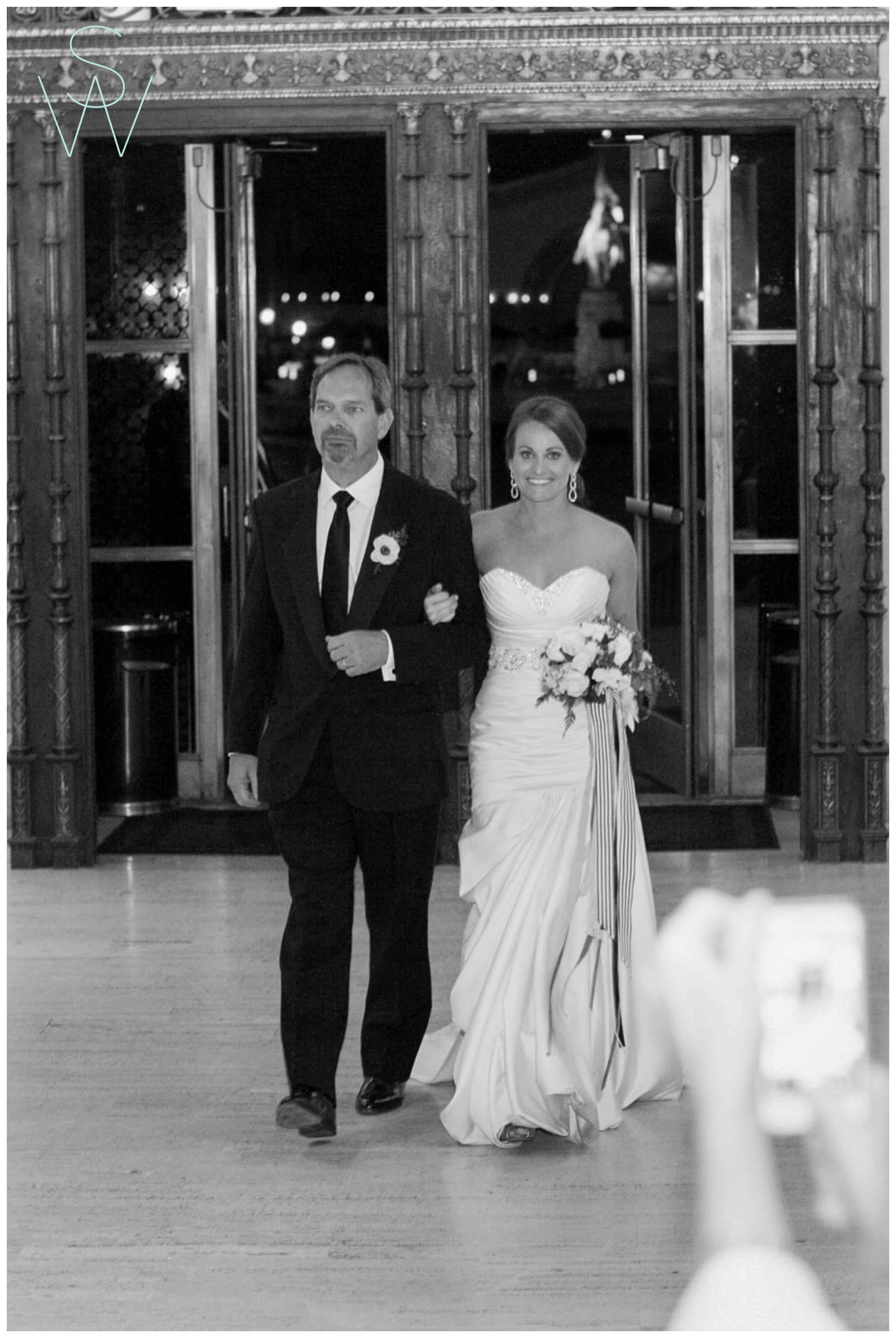 Shewanders.sdma_.wedding.photography-1050.jpg.wedding.photography-1050.jpg
