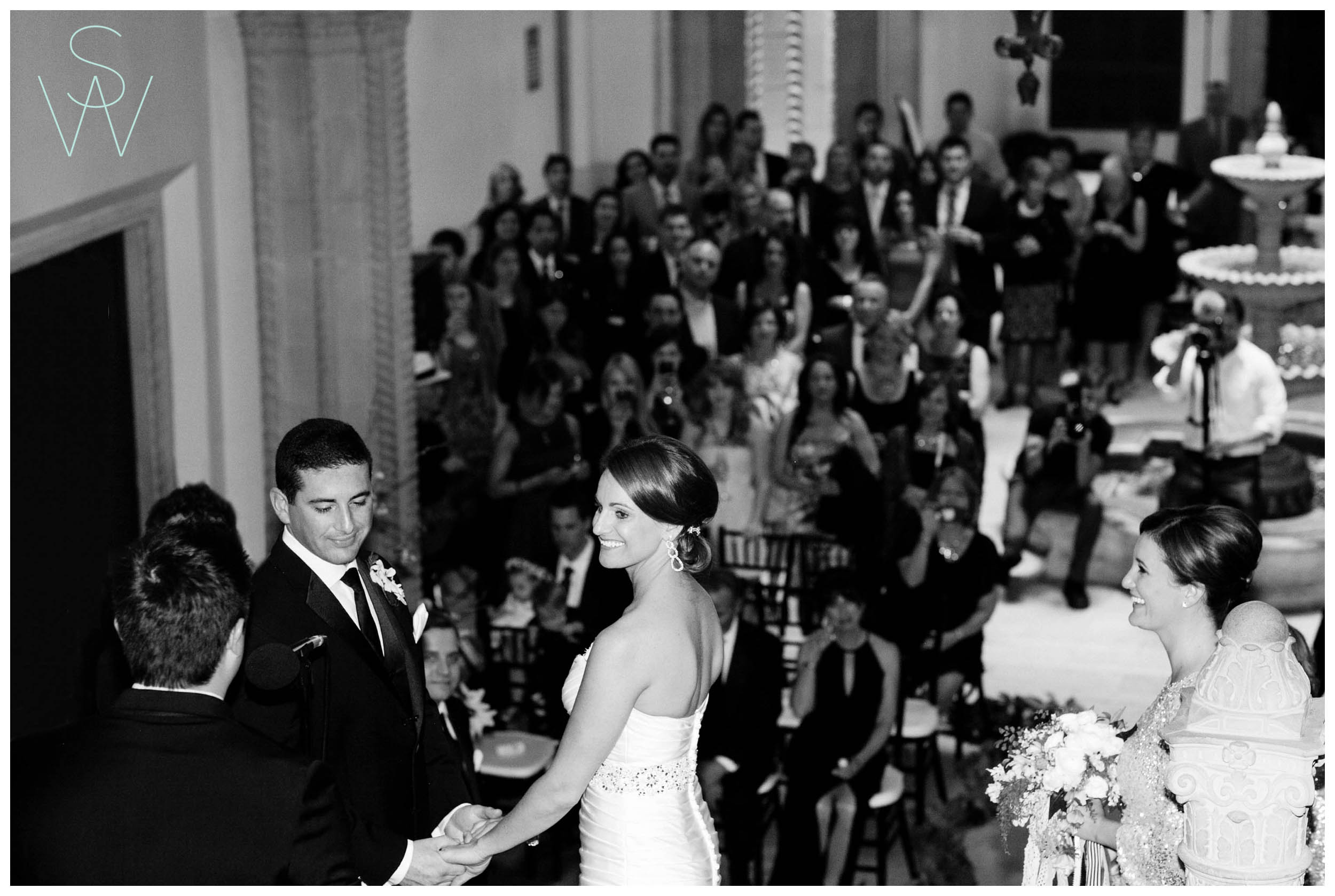 Shewanders.sdma_.wedding.photography-1051.jpg.wedding.photography-1051.jpg