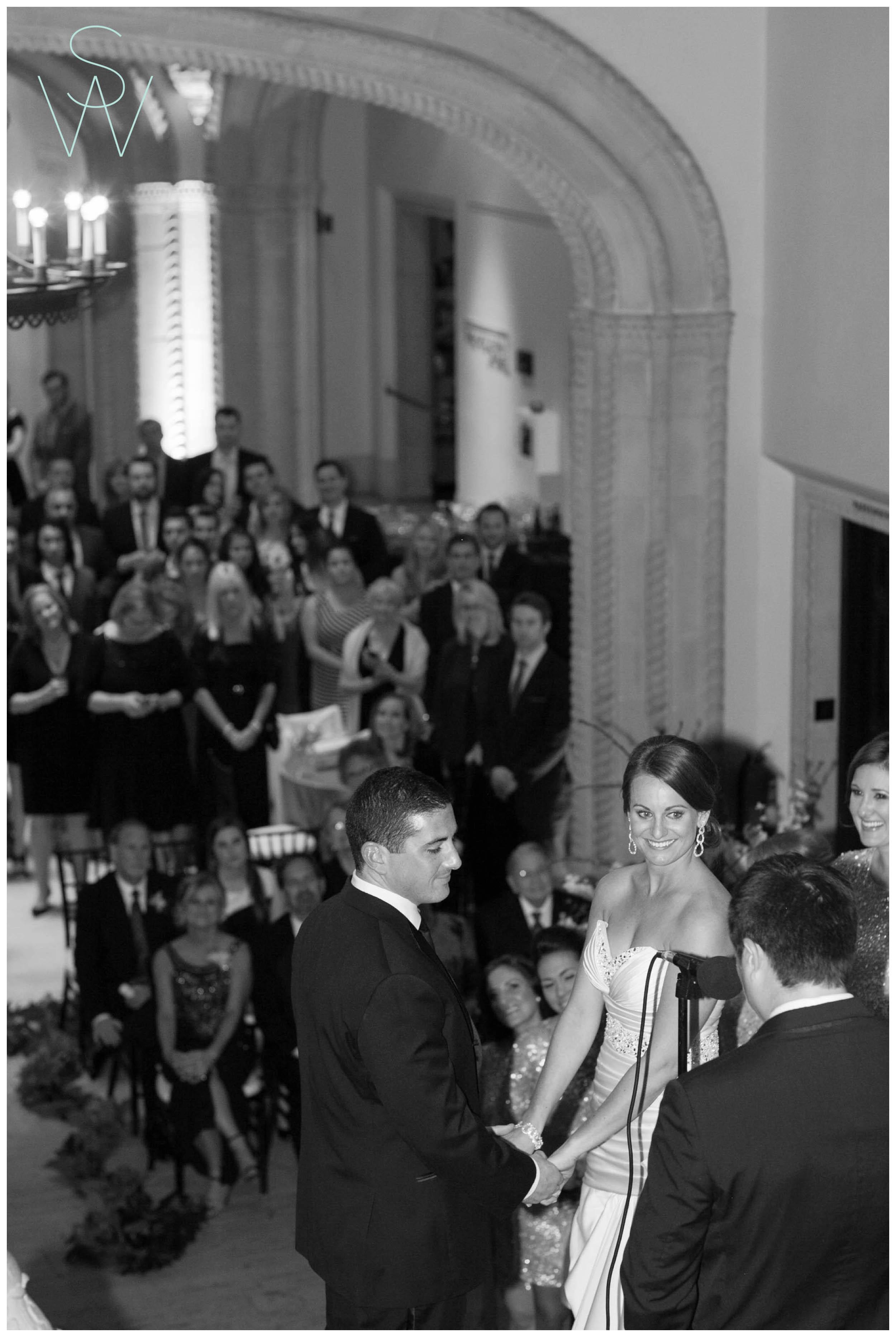Shewanders.sdma_.wedding.photography-1052.jpg.wedding.photography-1052.jpg