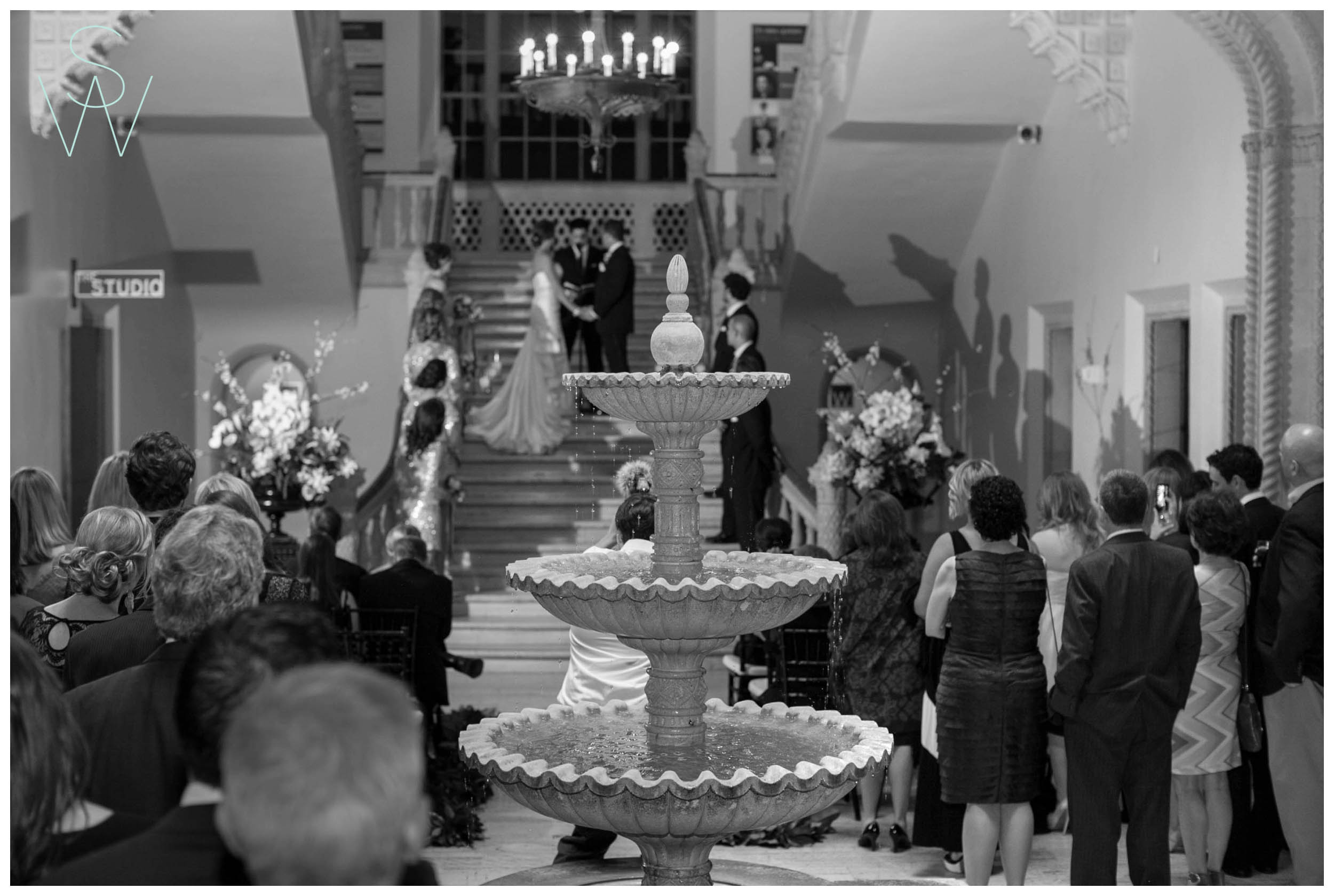 Shewanders.sdma_.wedding.photography-1053.jpg.wedding.photography-1053.jpg