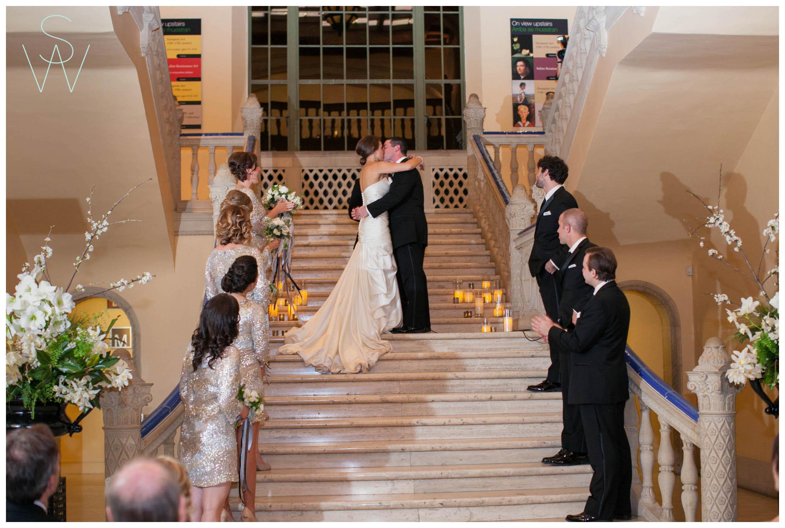 Shewanders.sdma_.wedding.photography-1054.jpg.wedding.photography-1054.jpg