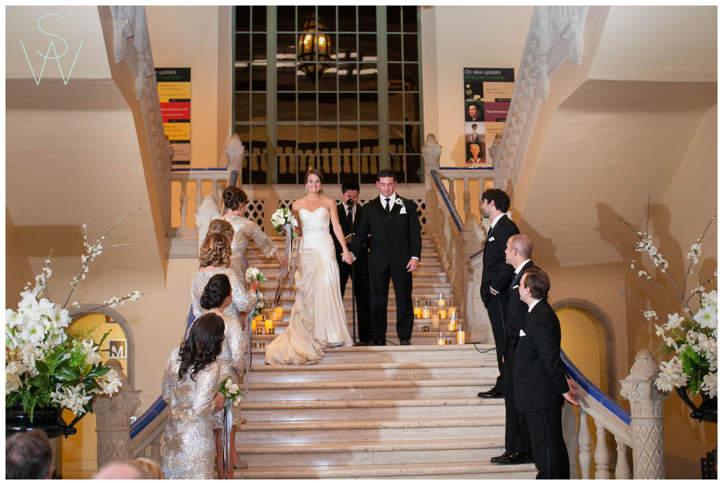 Shewanders.sdma_.wedding.photography-1056.jpg.wedding.photography-1056.jpg