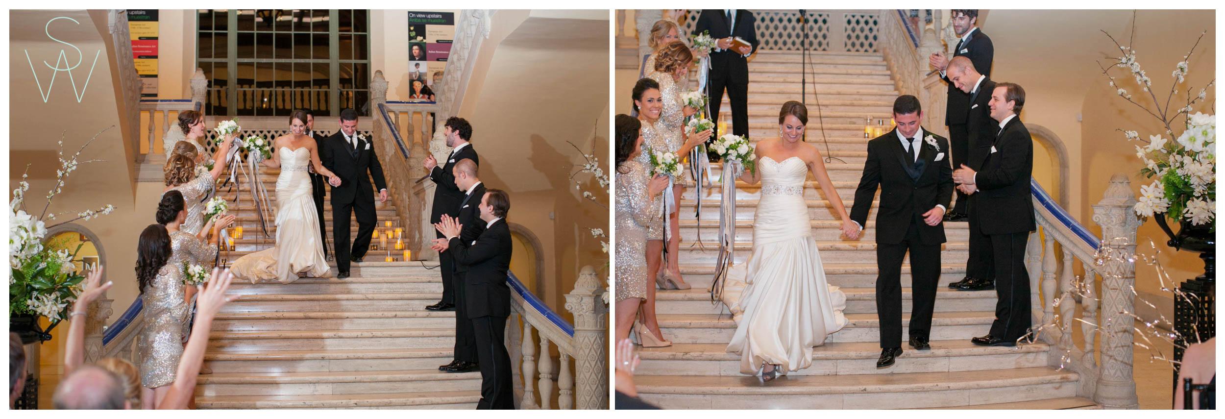 Shewanders.sdma_.wedding.photography-1057.jpg.wedding.photography-1057.jpg