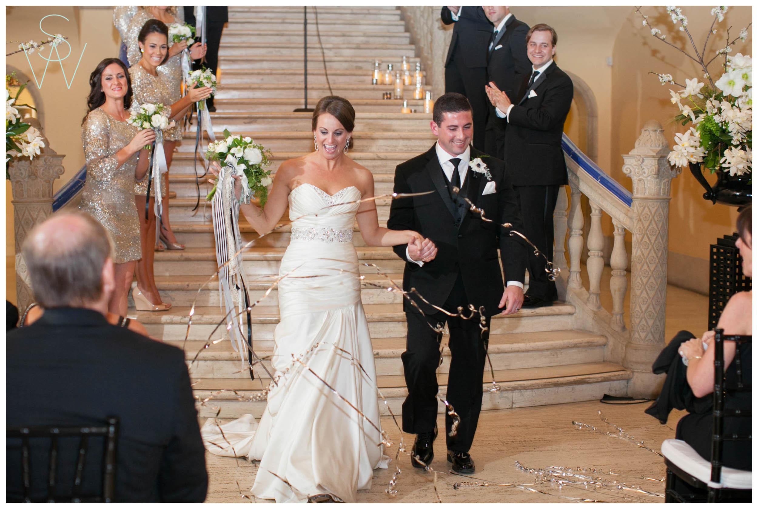 Shewanders.sdma_.wedding.photography-1058.jpg.wedding.photography-1058.jpg