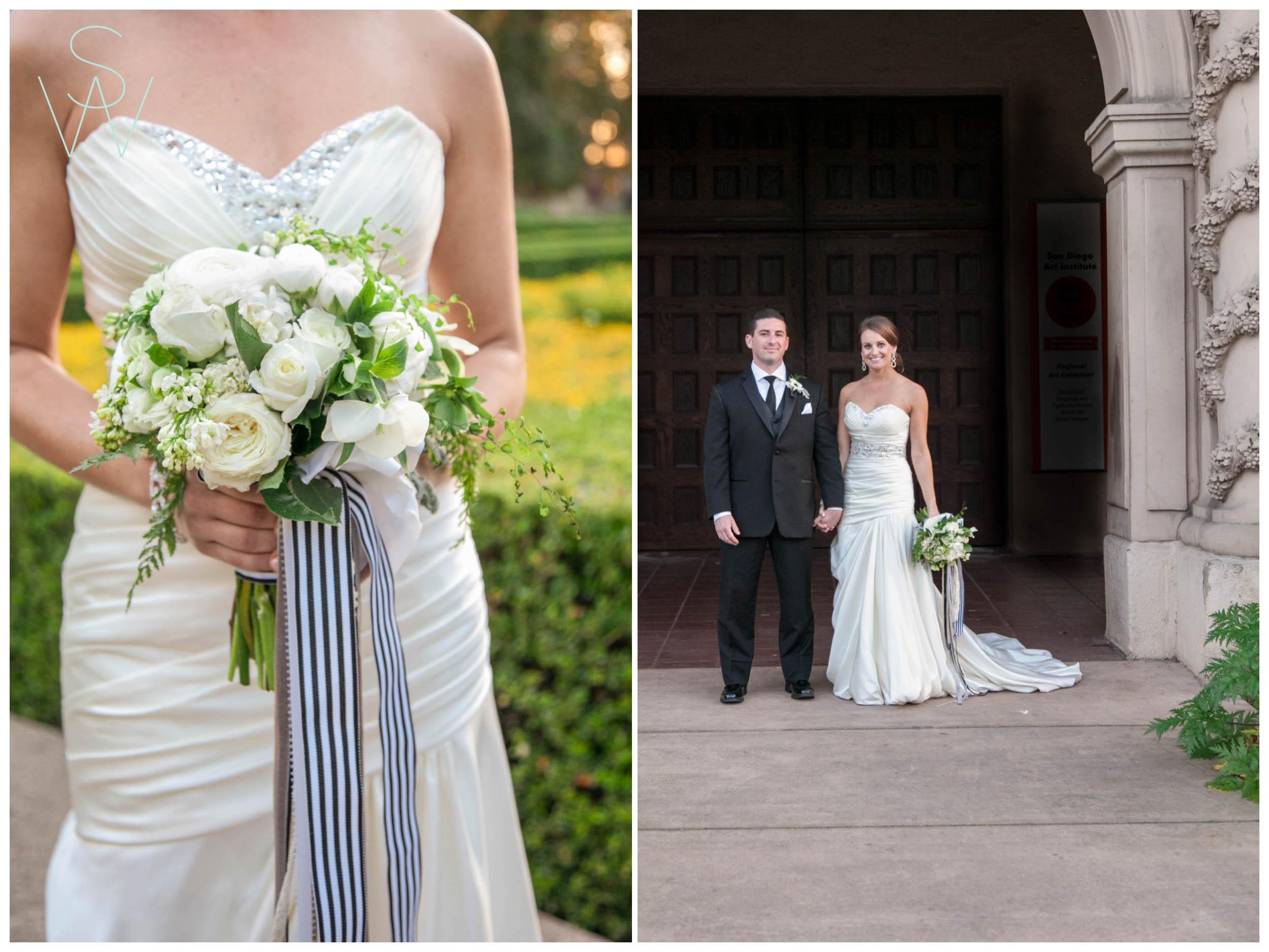 Shewanders.sdma_.wedding.photography-1060.jpg.wedding.photography-1060.jpg