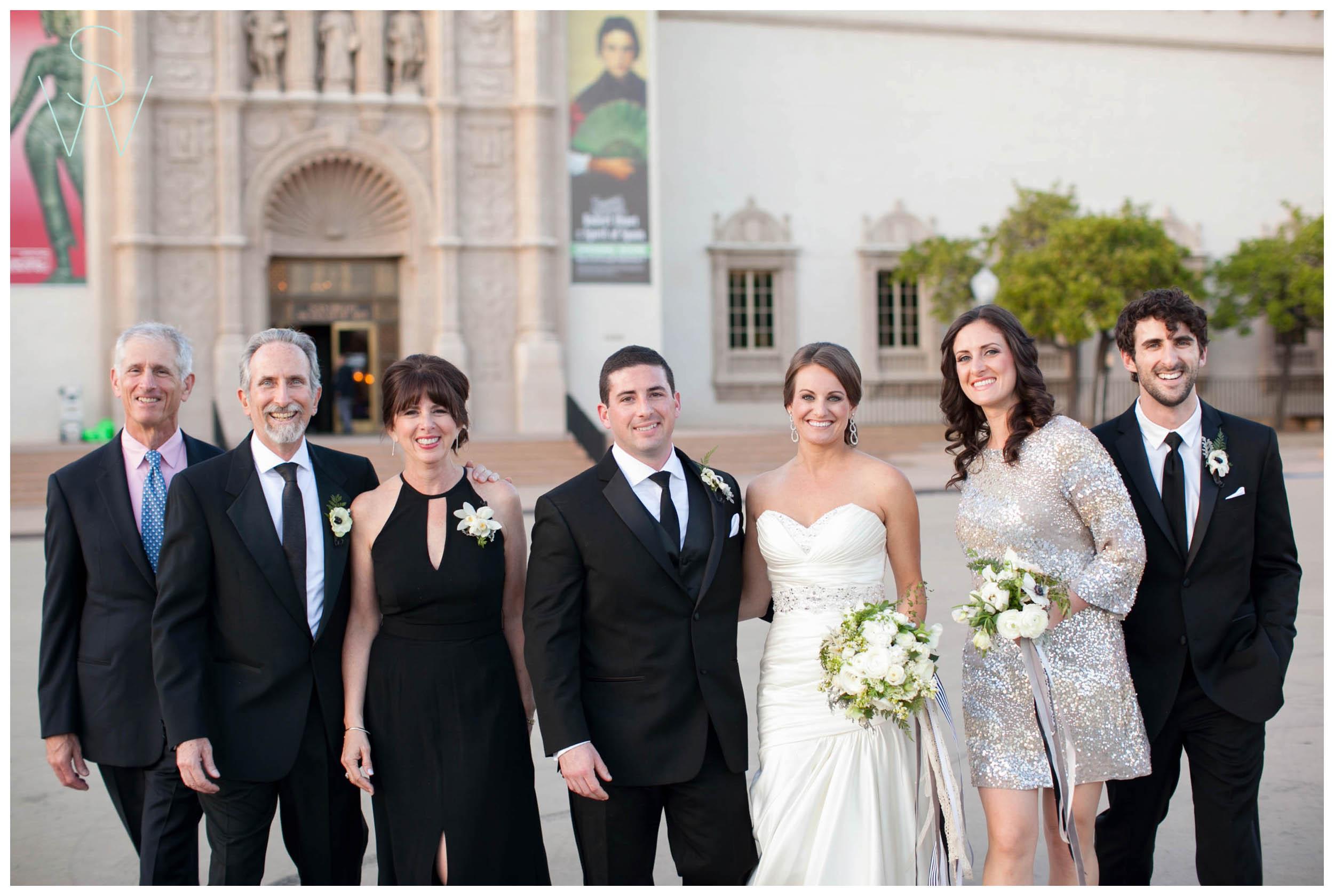 Shewanders.sdma_.wedding.photography-1064.jpg.wedding.photography-1064.jpg