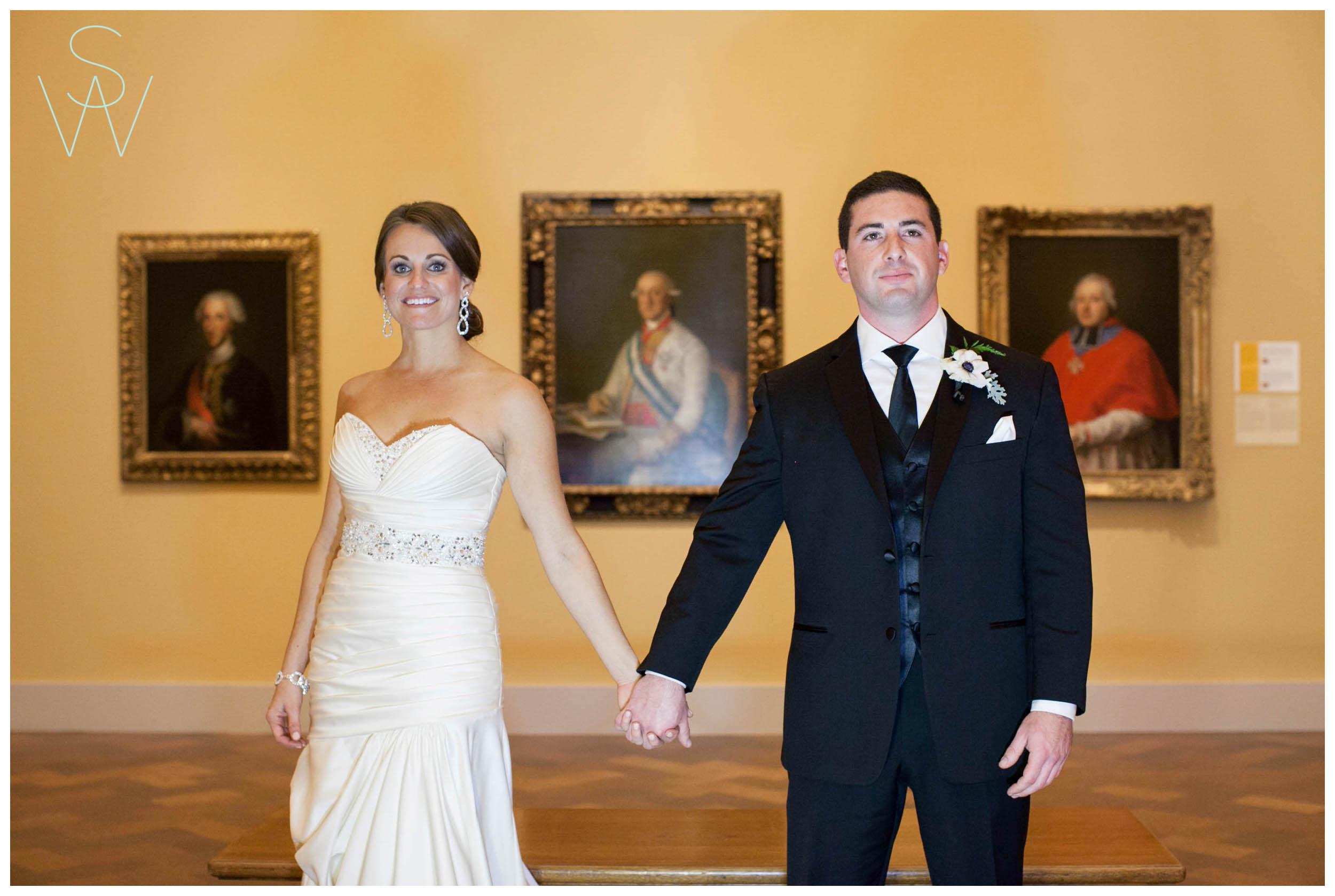 Shewanders.sdma_.wedding.photography-1076.jpg.wedding.photography-1076.jpg