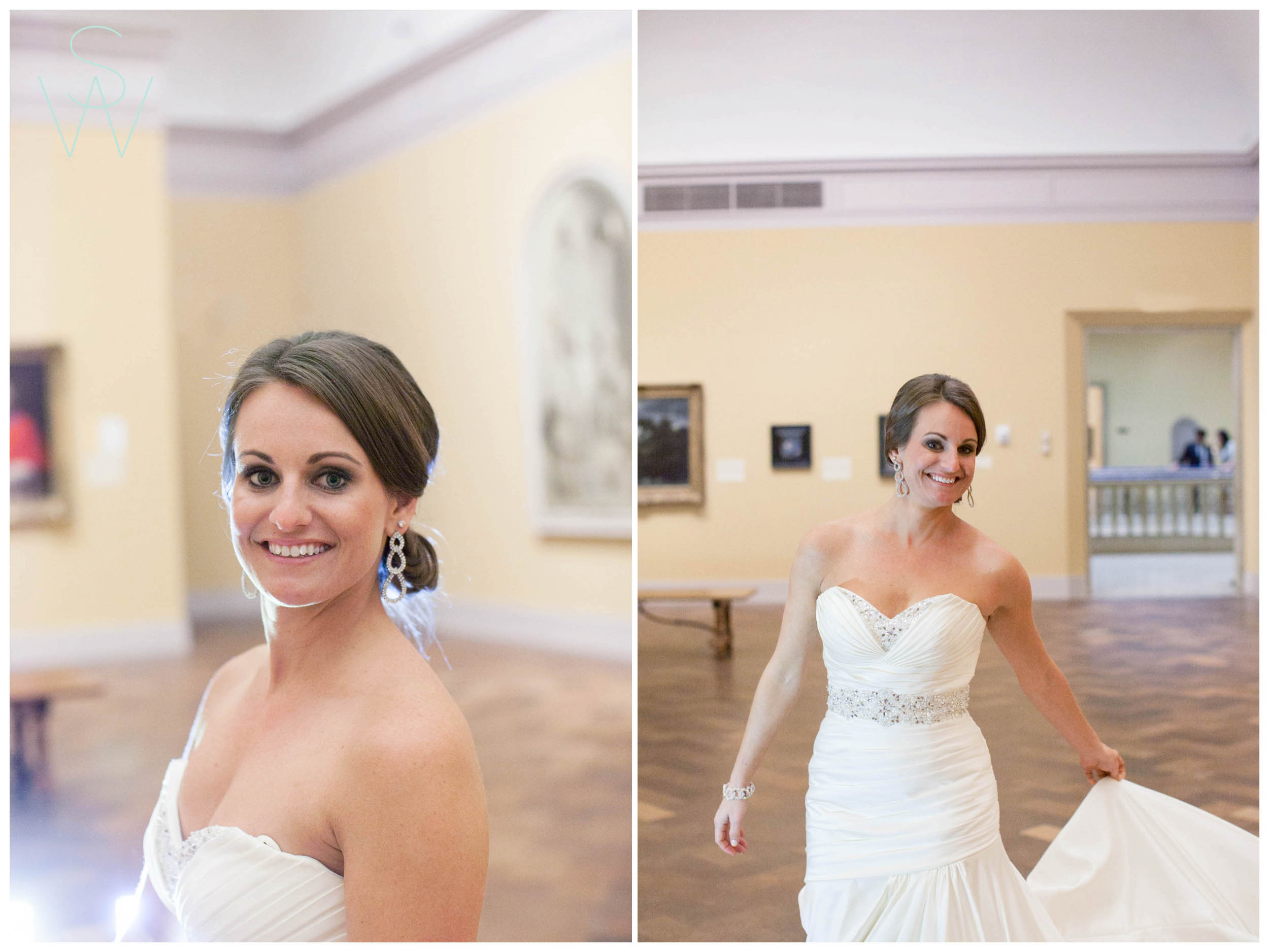 Shewanders.sdma_.wedding.photography-1079.jpg.wedding.photography-1079.jpg