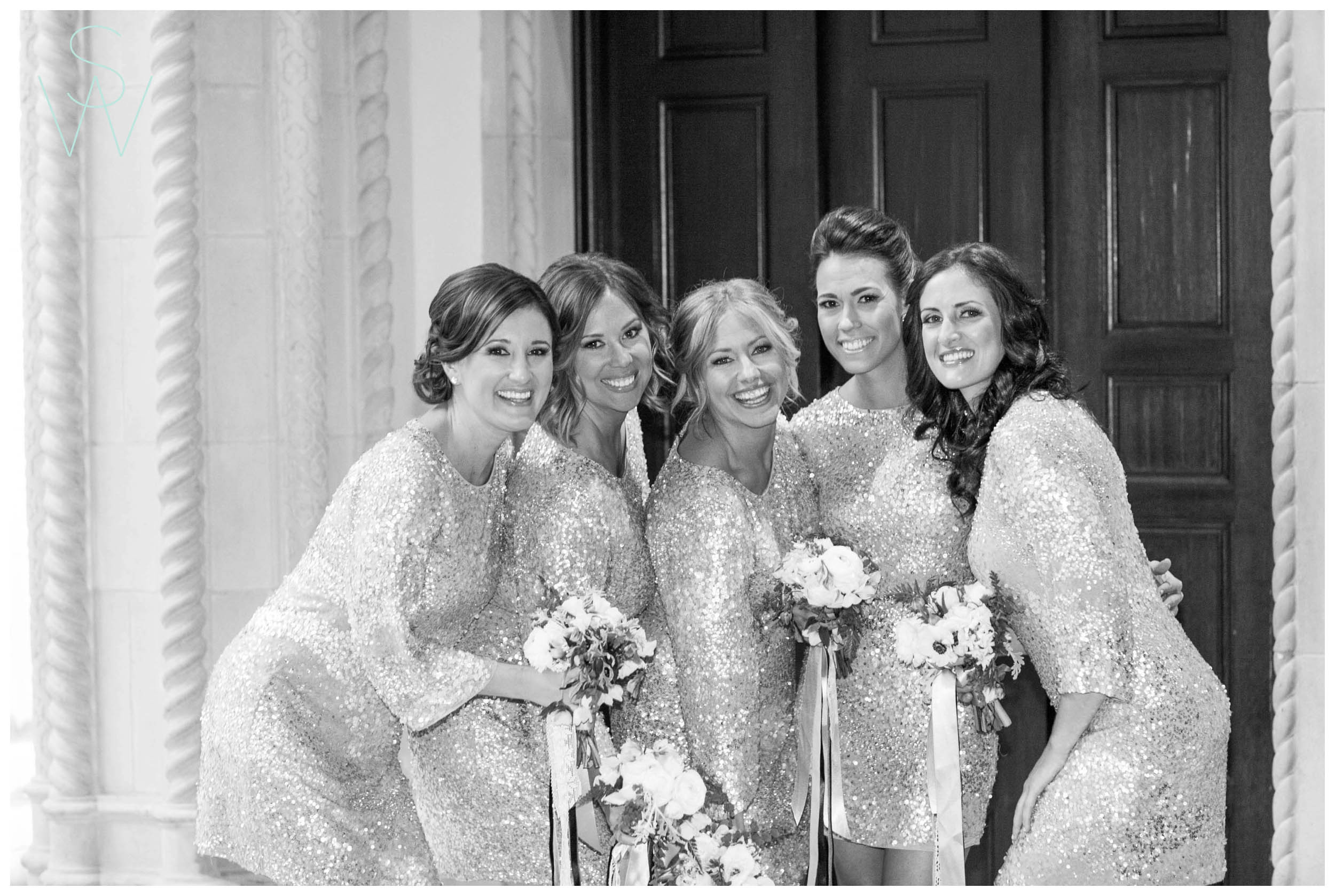 Shewanders.sdma_.wedding.photography-1080.jpg.wedding.photography-1080.jpg
