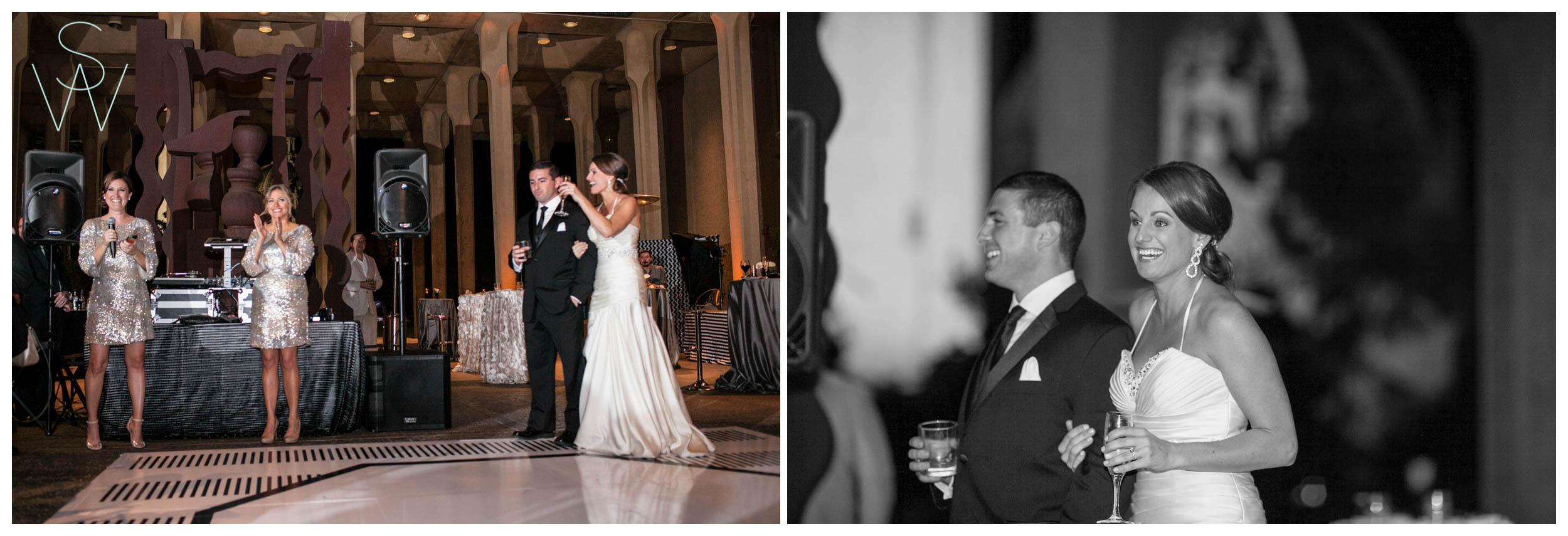Shewanders.sdma_.wedding.photography-1089.jpg.wedding.photography-1089.jpg