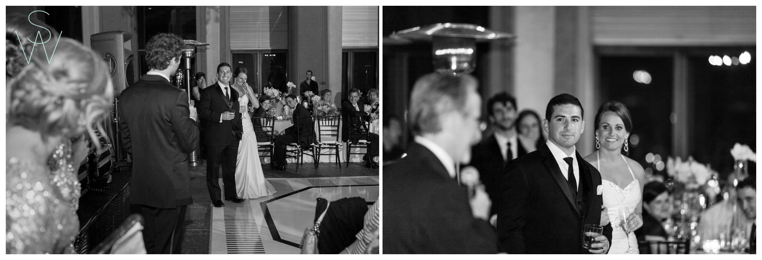 Shewanders.sdma_.wedding.photography-1091.jpg.wedding.photography-1091.jpg