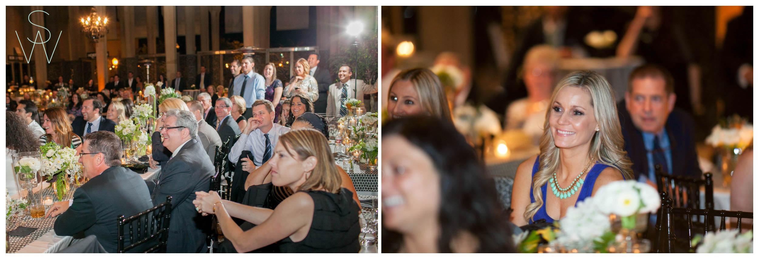 Shewanders.sdma_.wedding.photography-1092.jpg.wedding.photography-1092.jpg